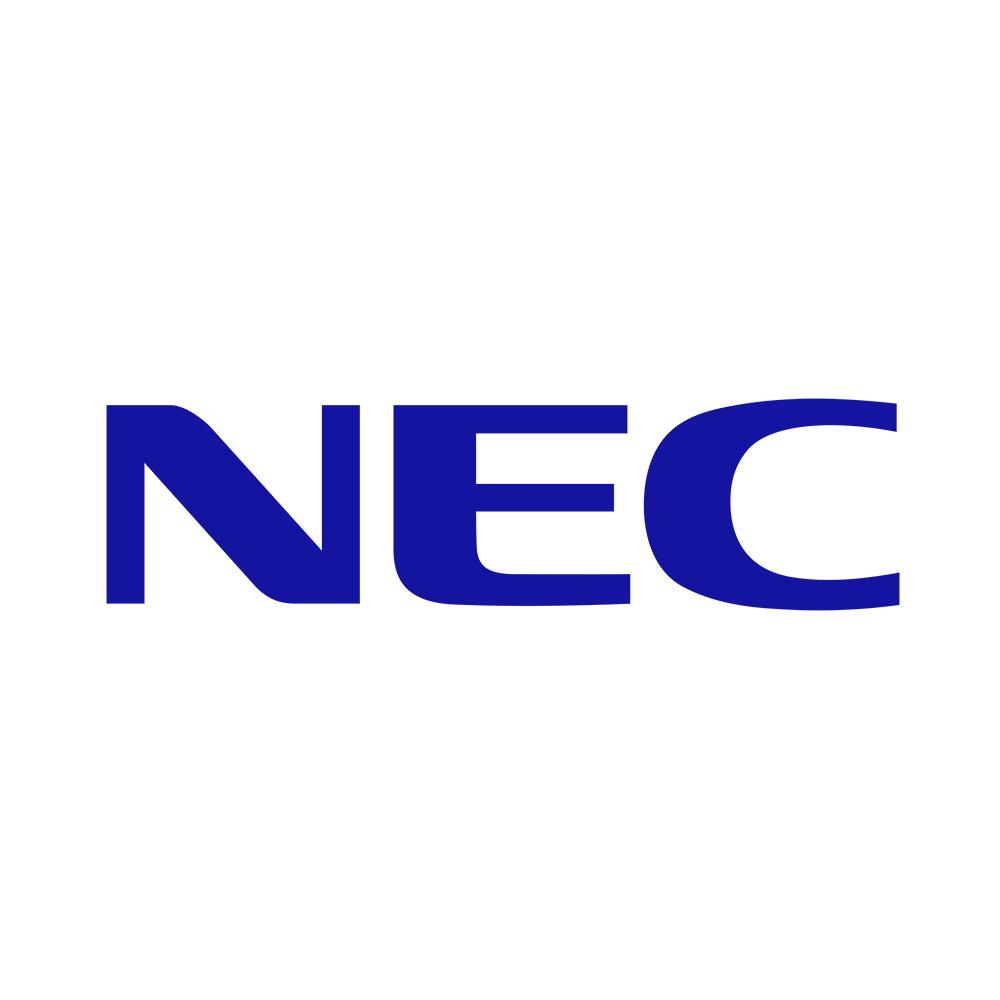 NEC_white background.jpg