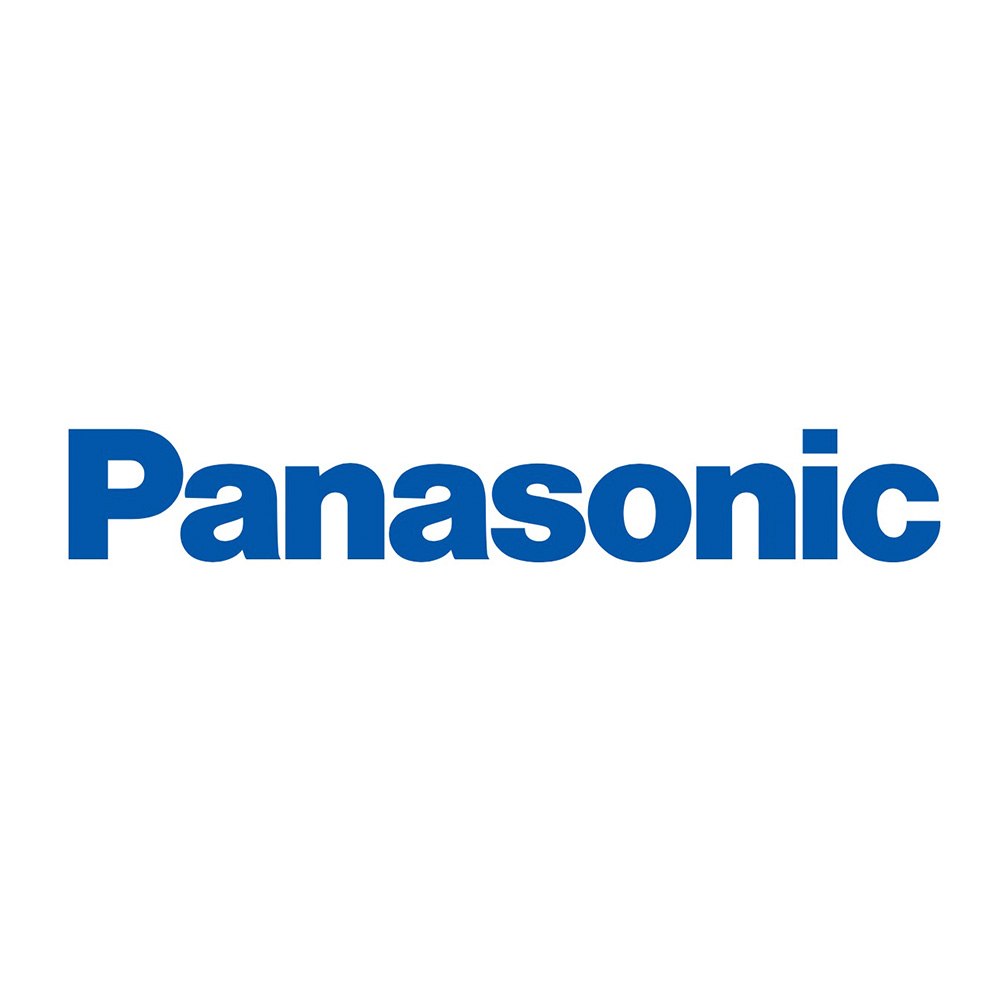 Panasonic_white background.jpg