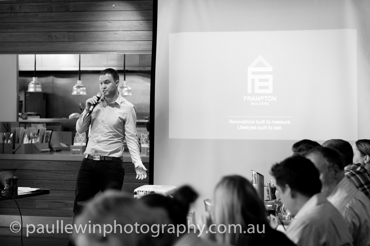 paul_lewin_photography_business_event.jpg