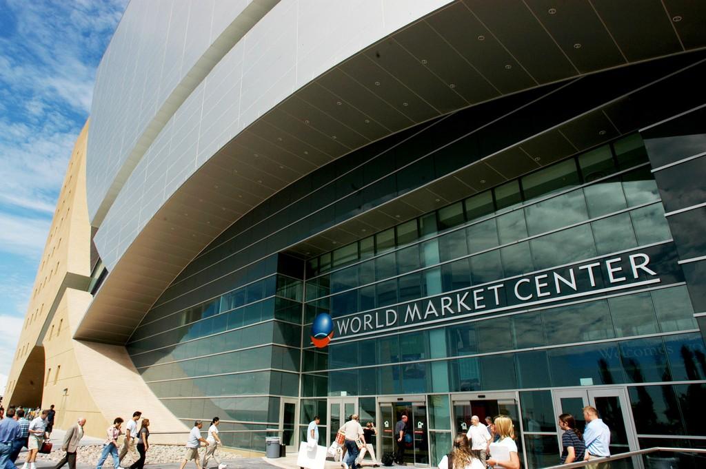 toobre-world-market-center.jpg