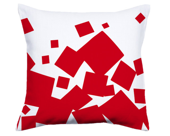 coussin carre rouge.jpg