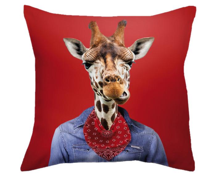coussin girafe.jpg