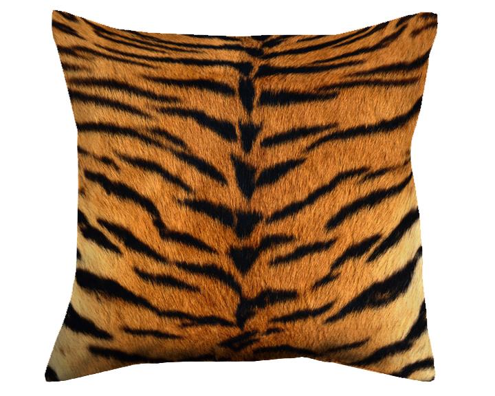 coussin peau tigre.jpg
