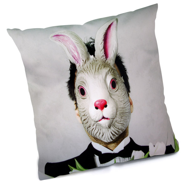 coussin-lapin.jpg