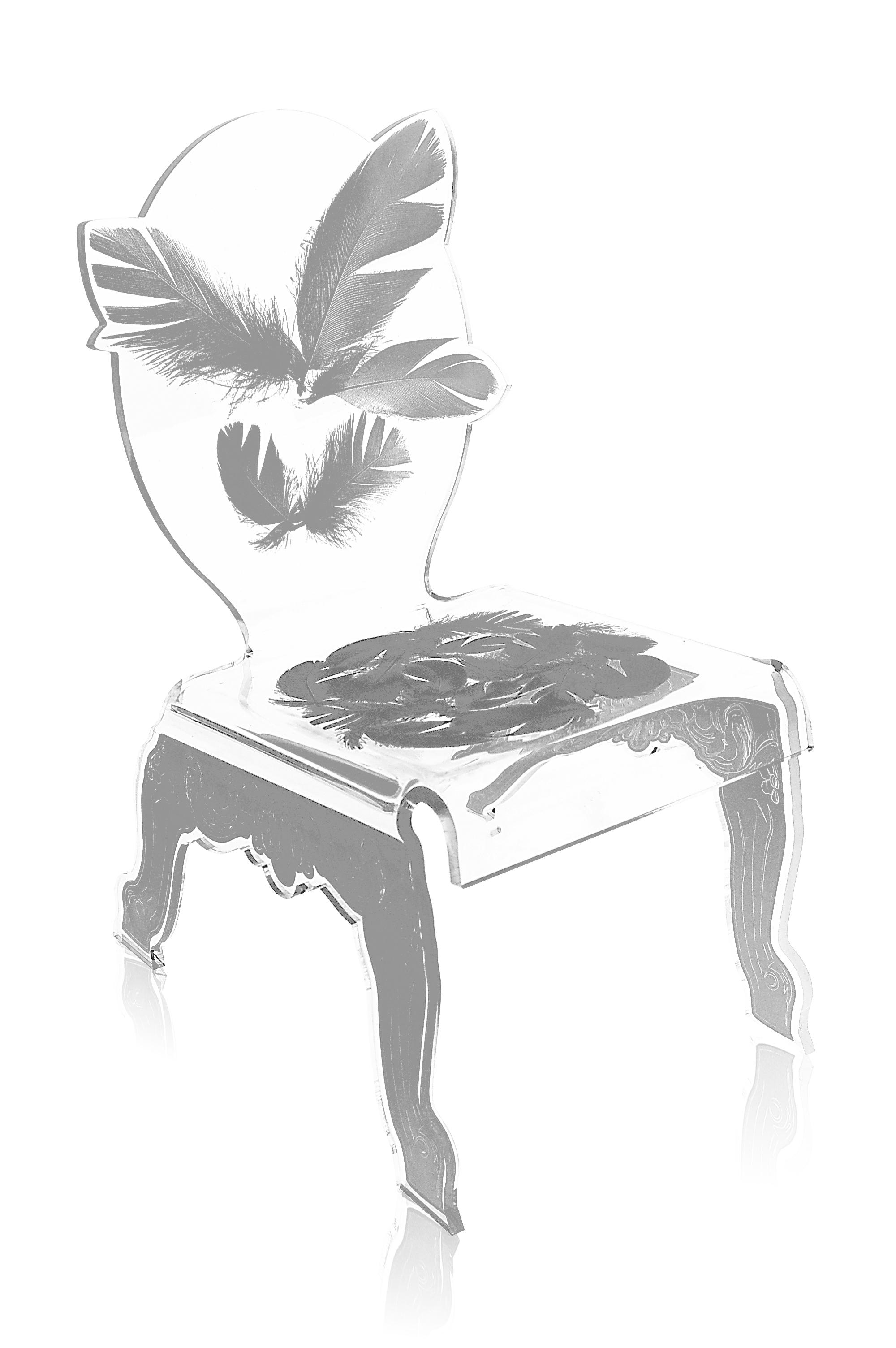 relax plume fond blanc2.jpg