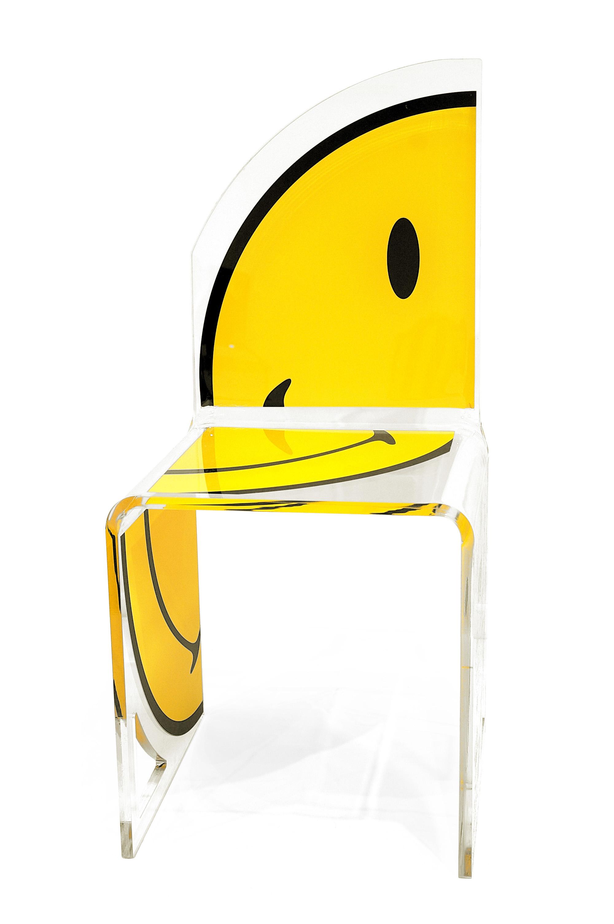 Smiley quarter face.jpg