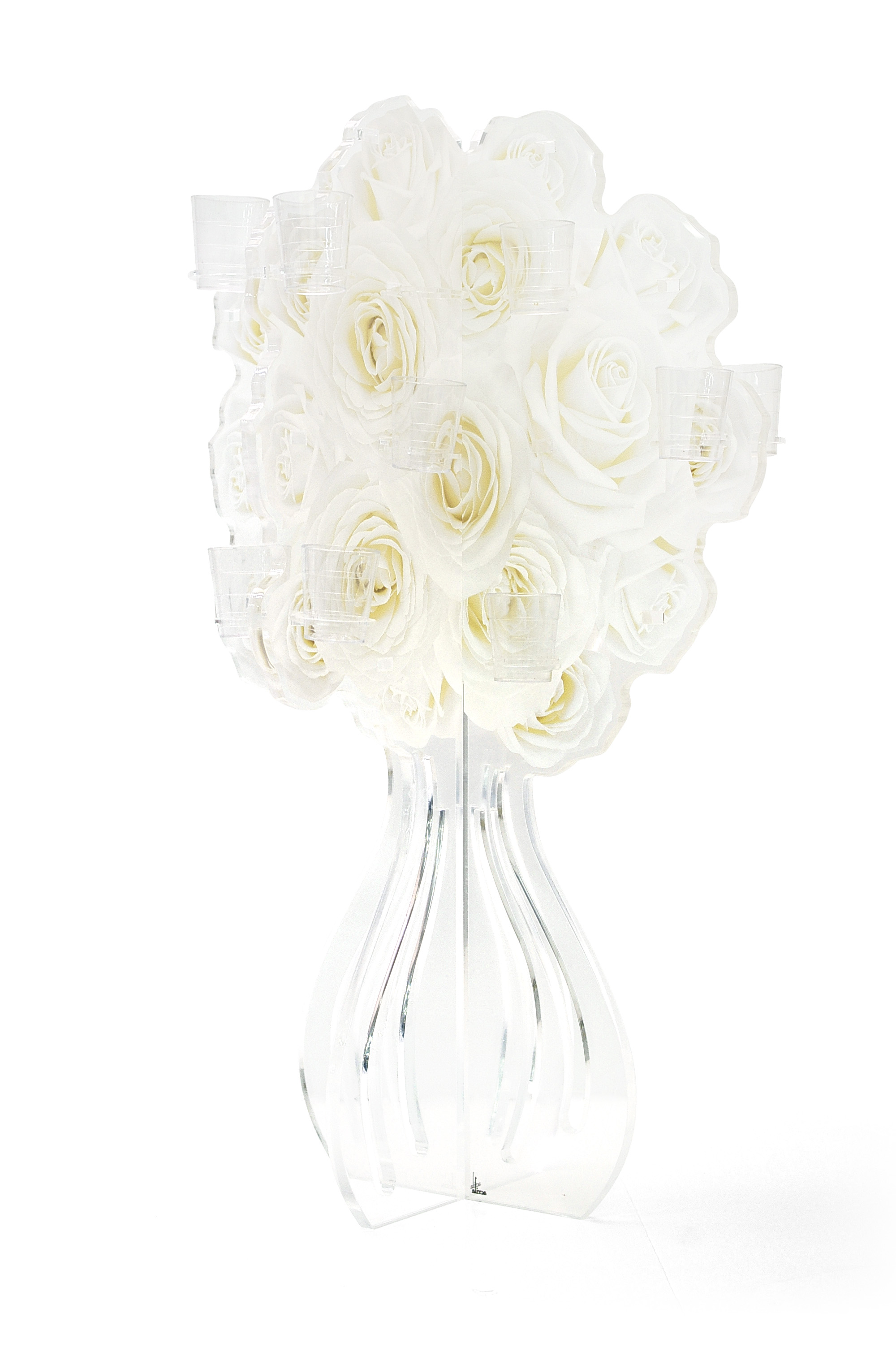 bouquet blanc.jpg
