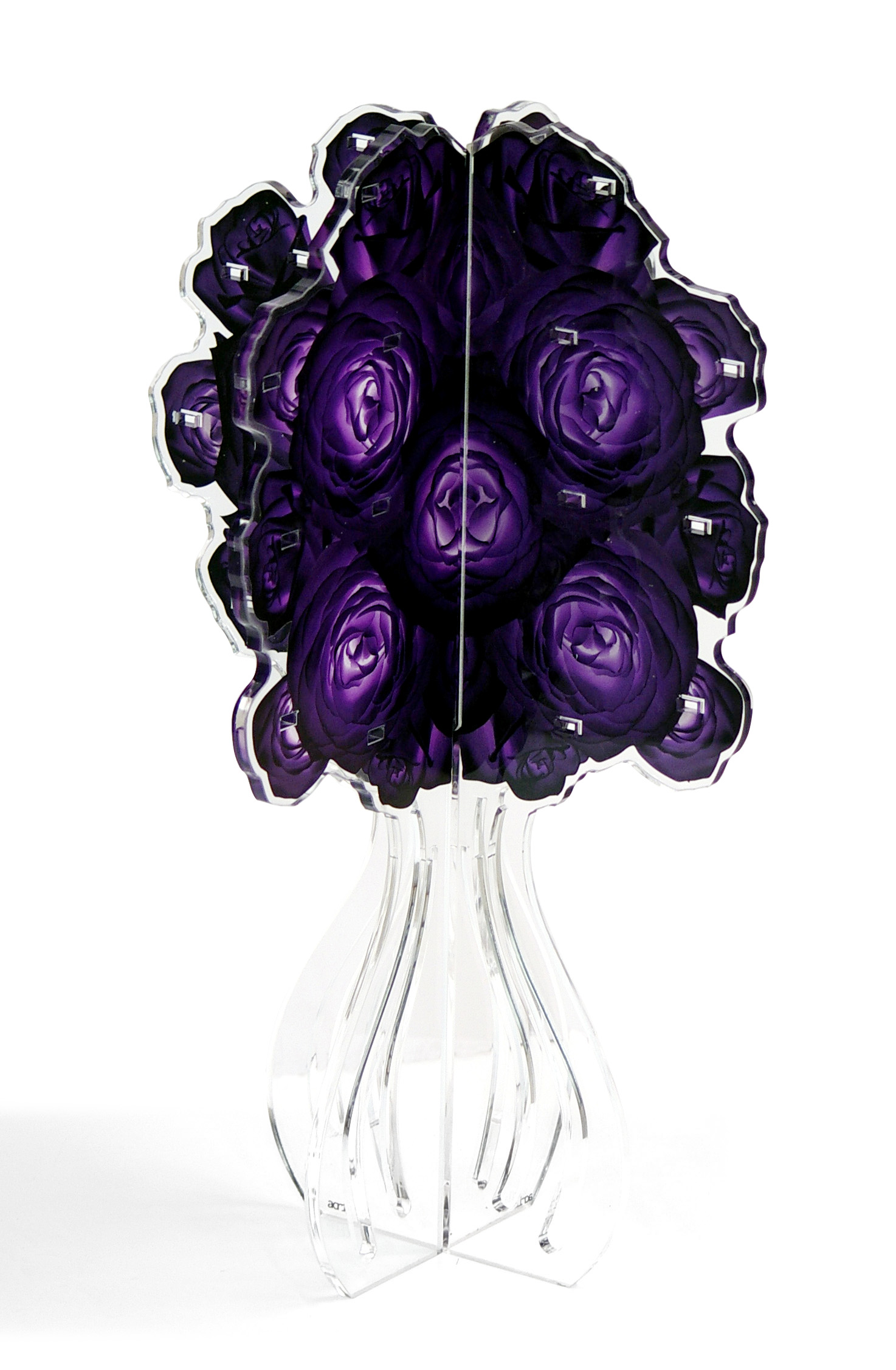bouquet noir violetx.jpg