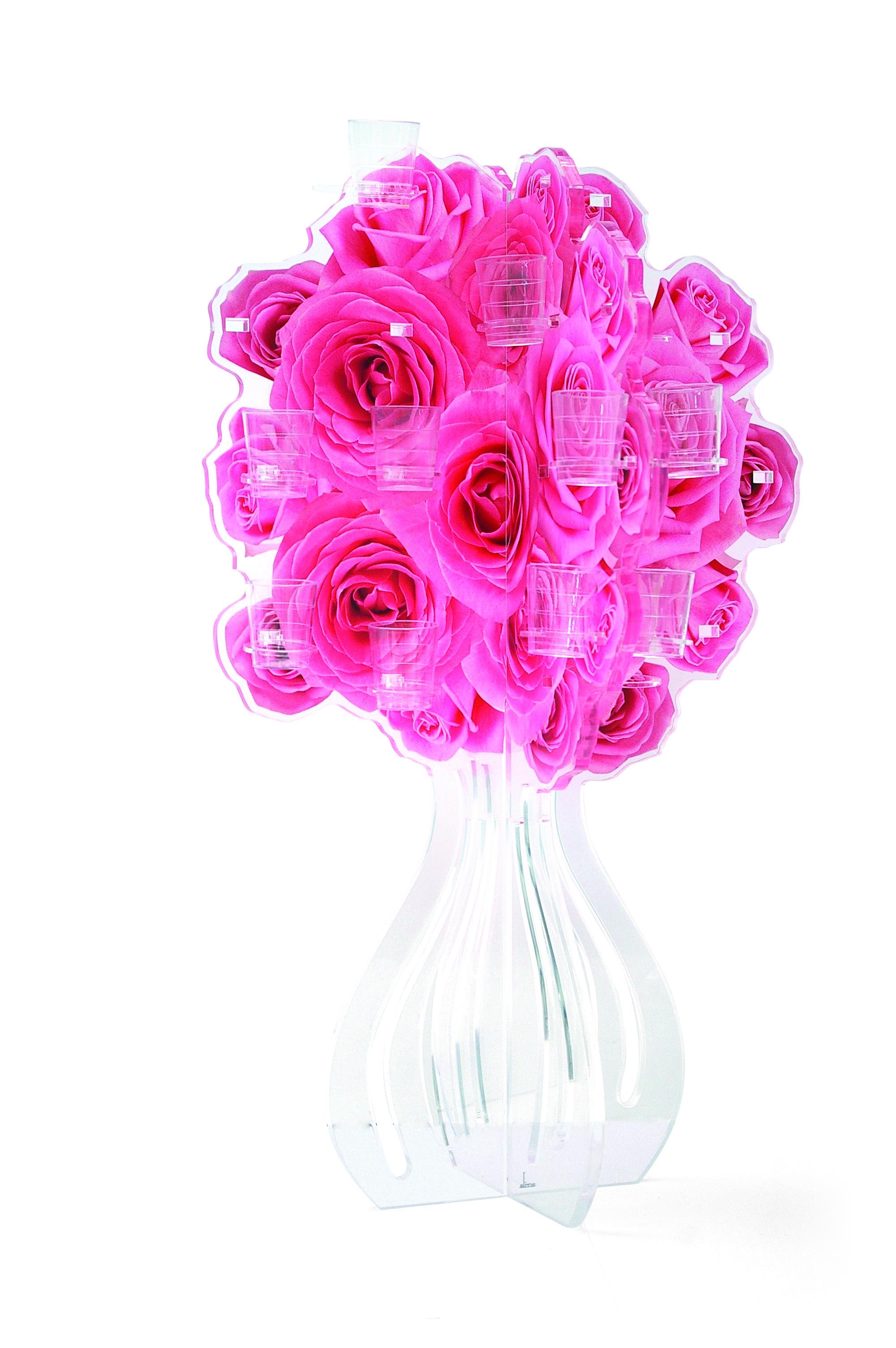 bouquet_rose.jpg