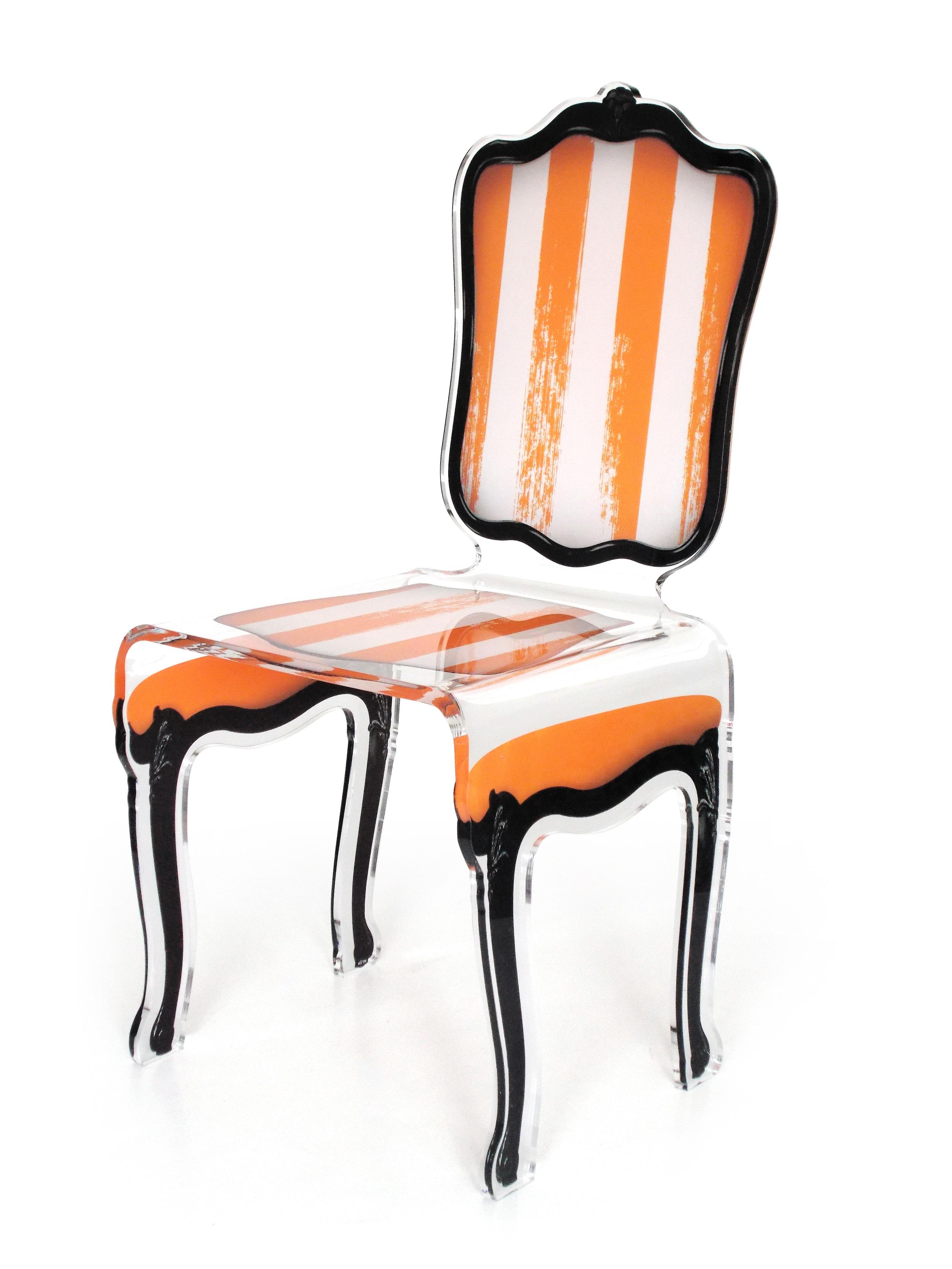 CH CHARLESTON raye orange.jpg
