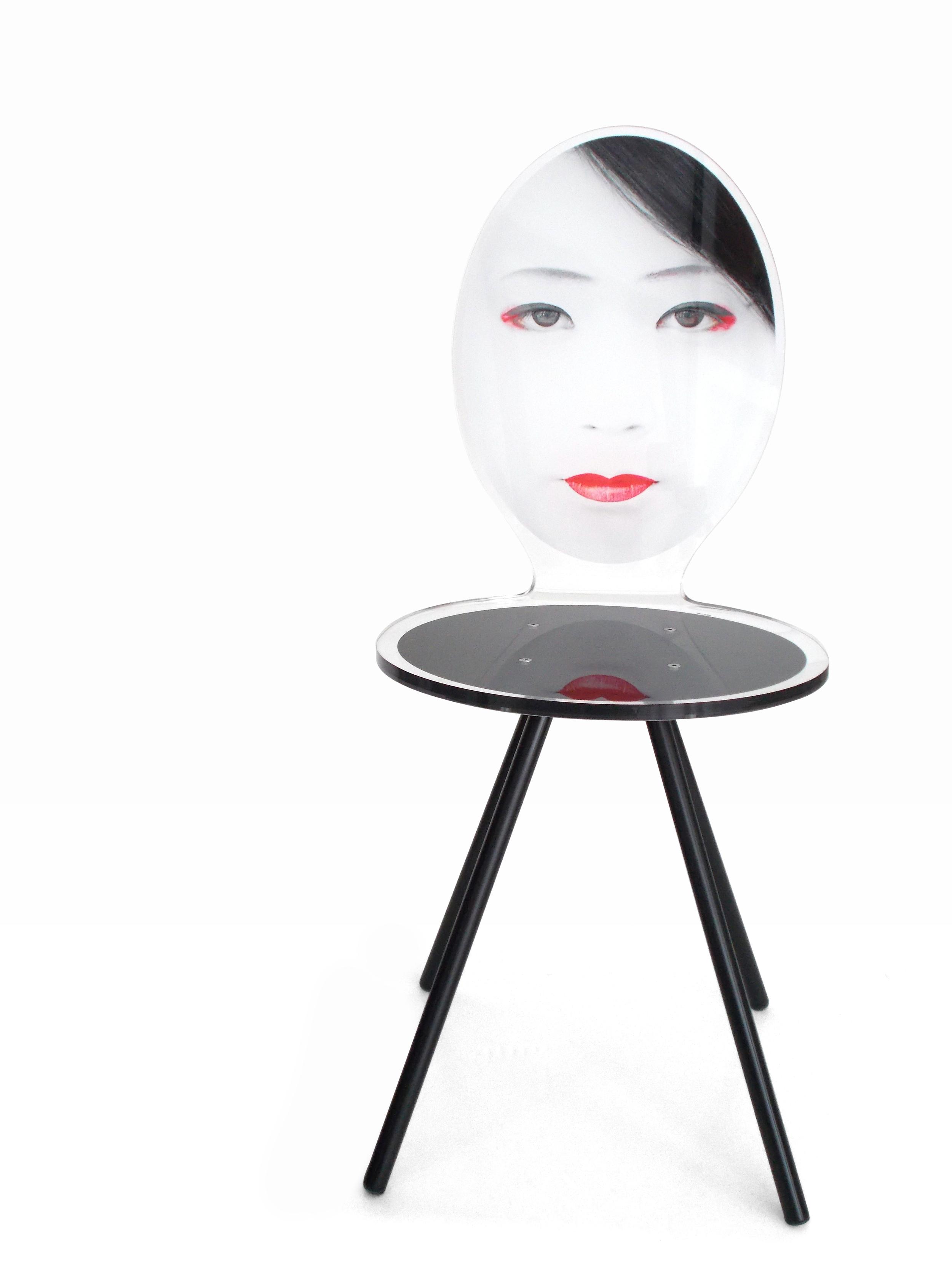 Madame Aoi