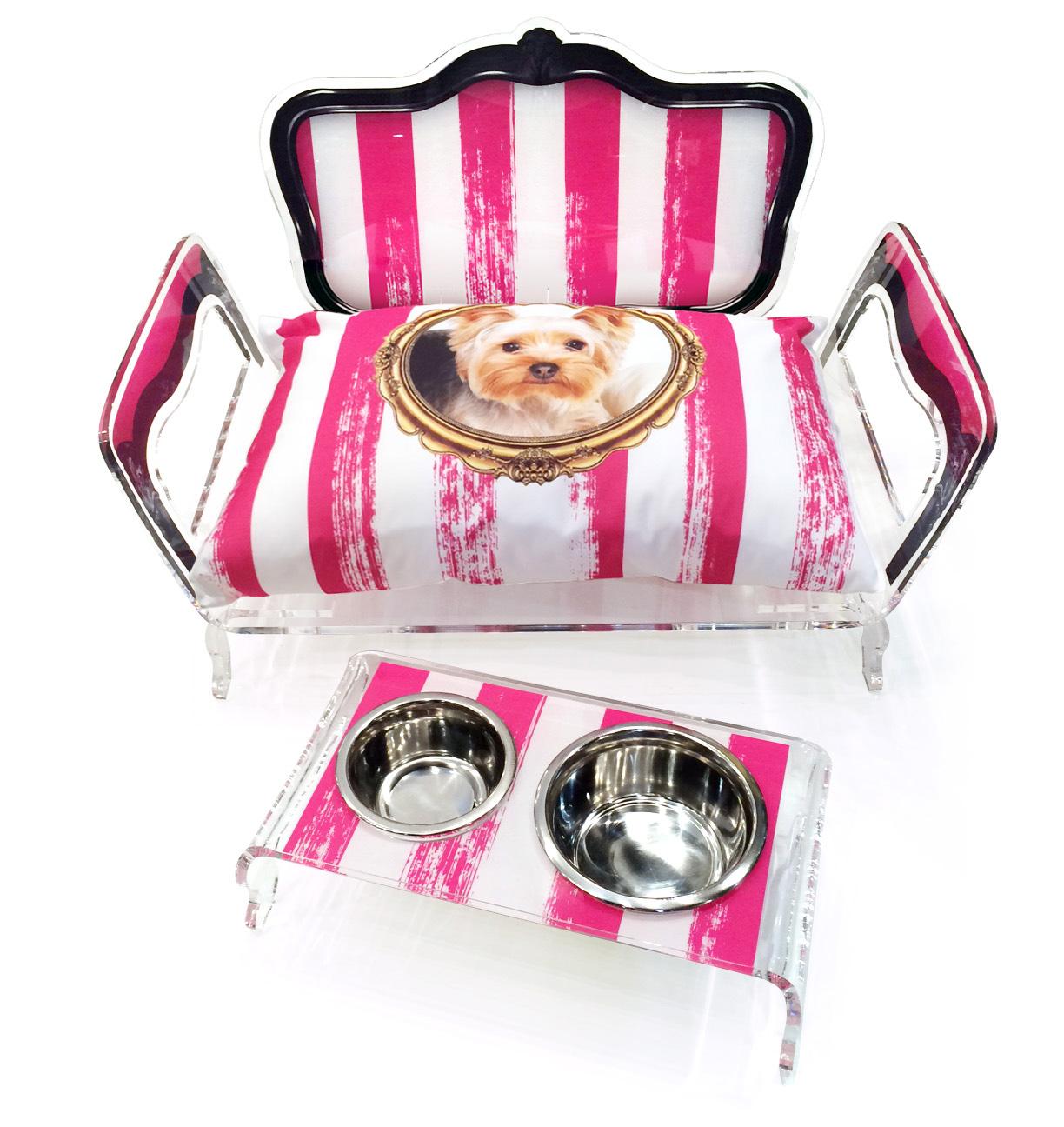 canap chien charleston rose.jpg