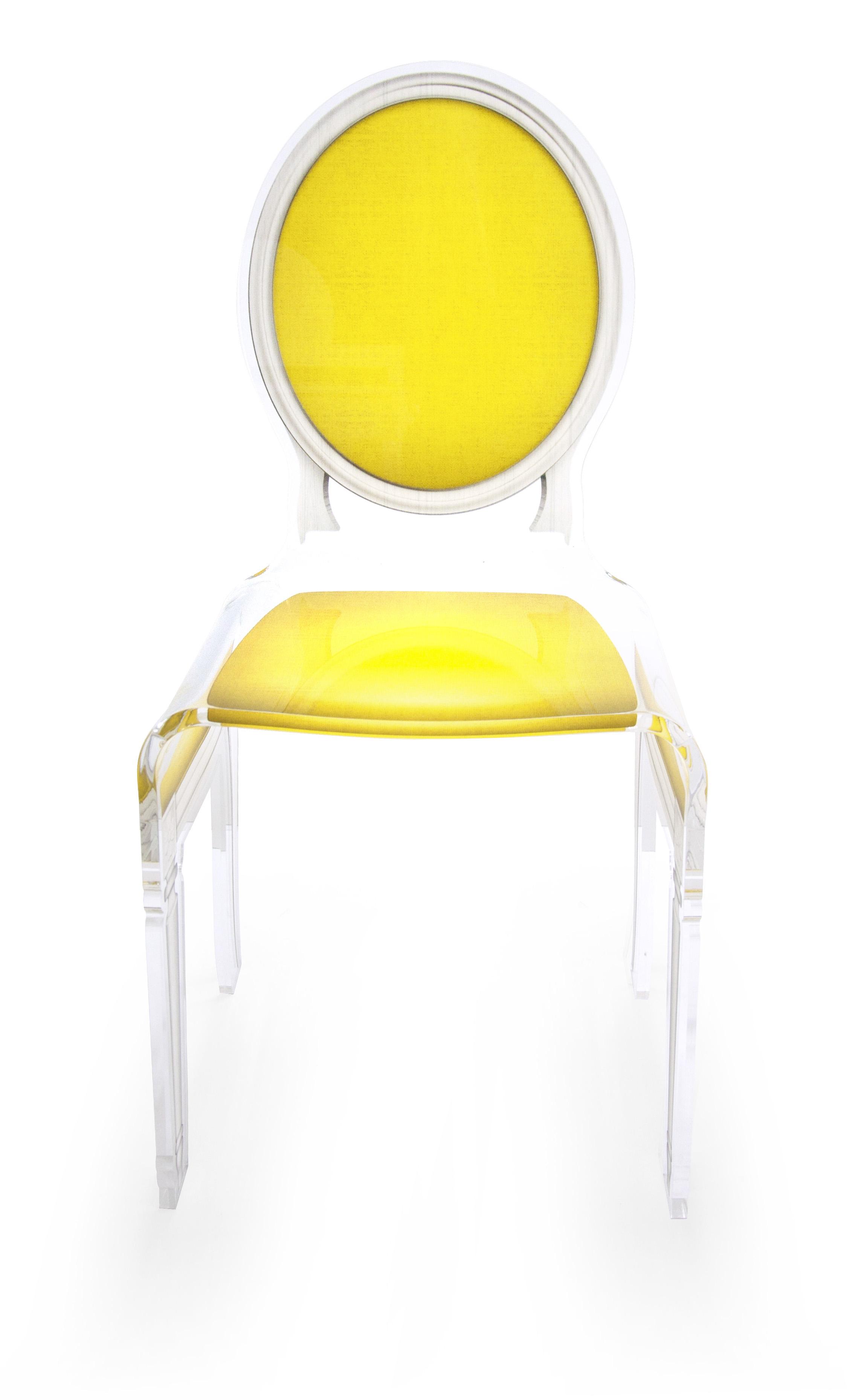 CH sixteen jaune.jpg