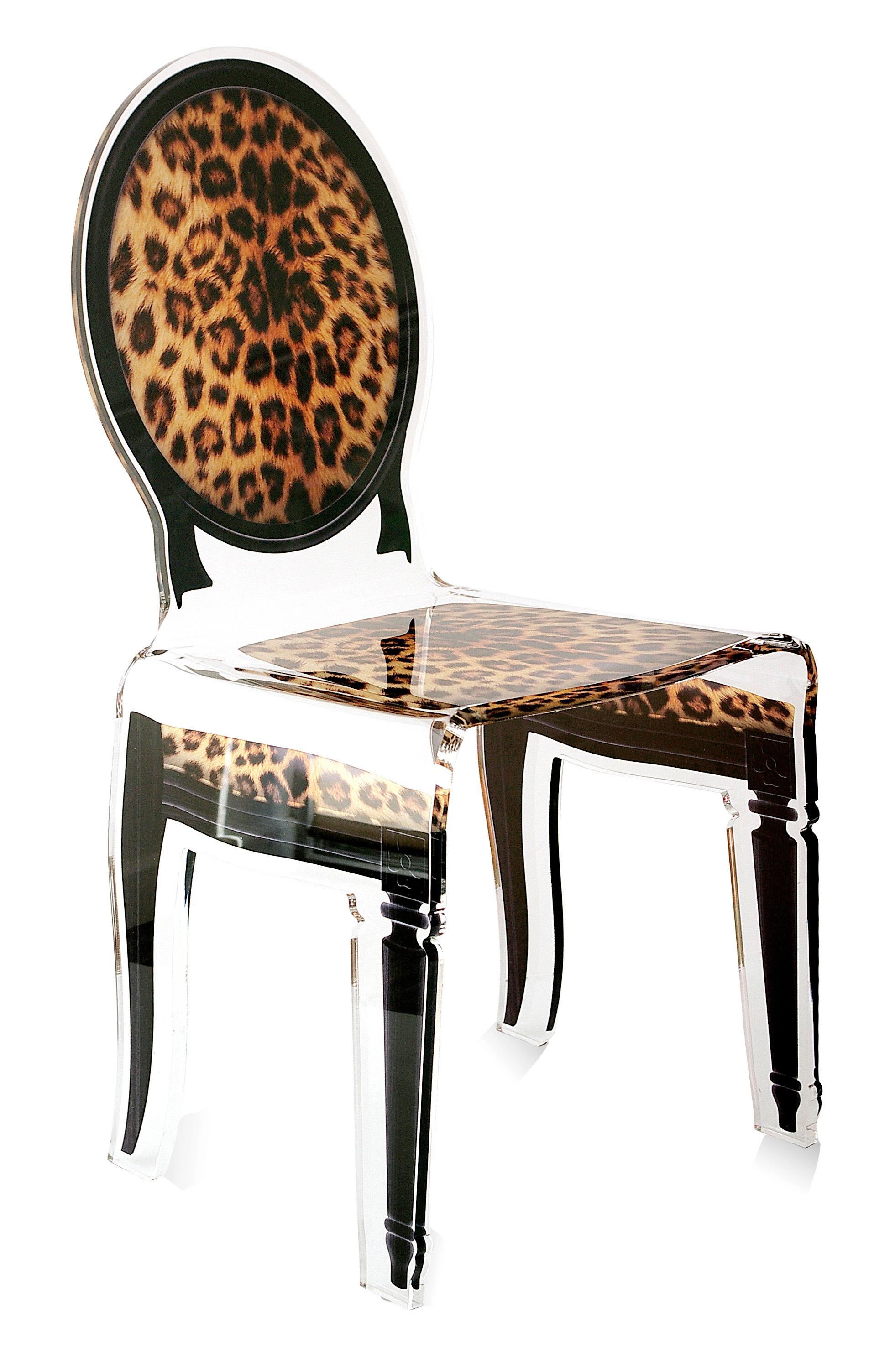 CH Sixteen leopard.jpg