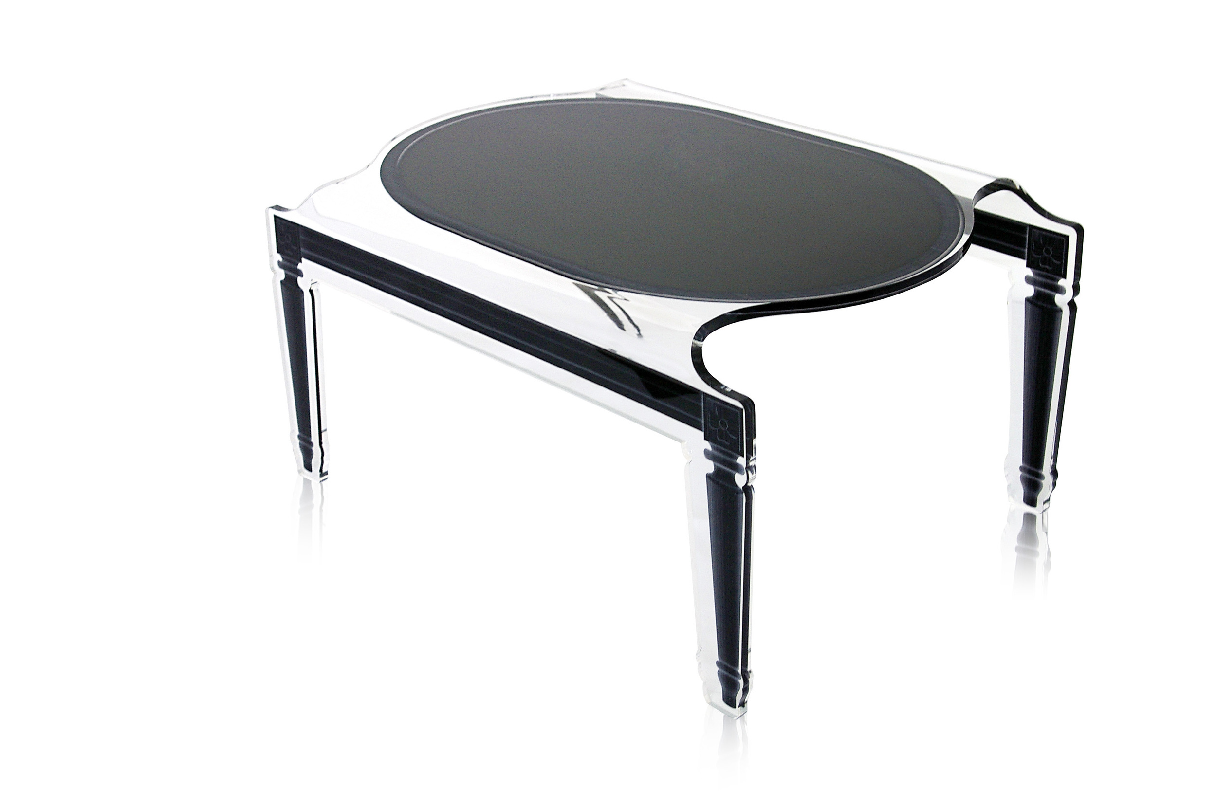 table basse sixteen noir.jpg