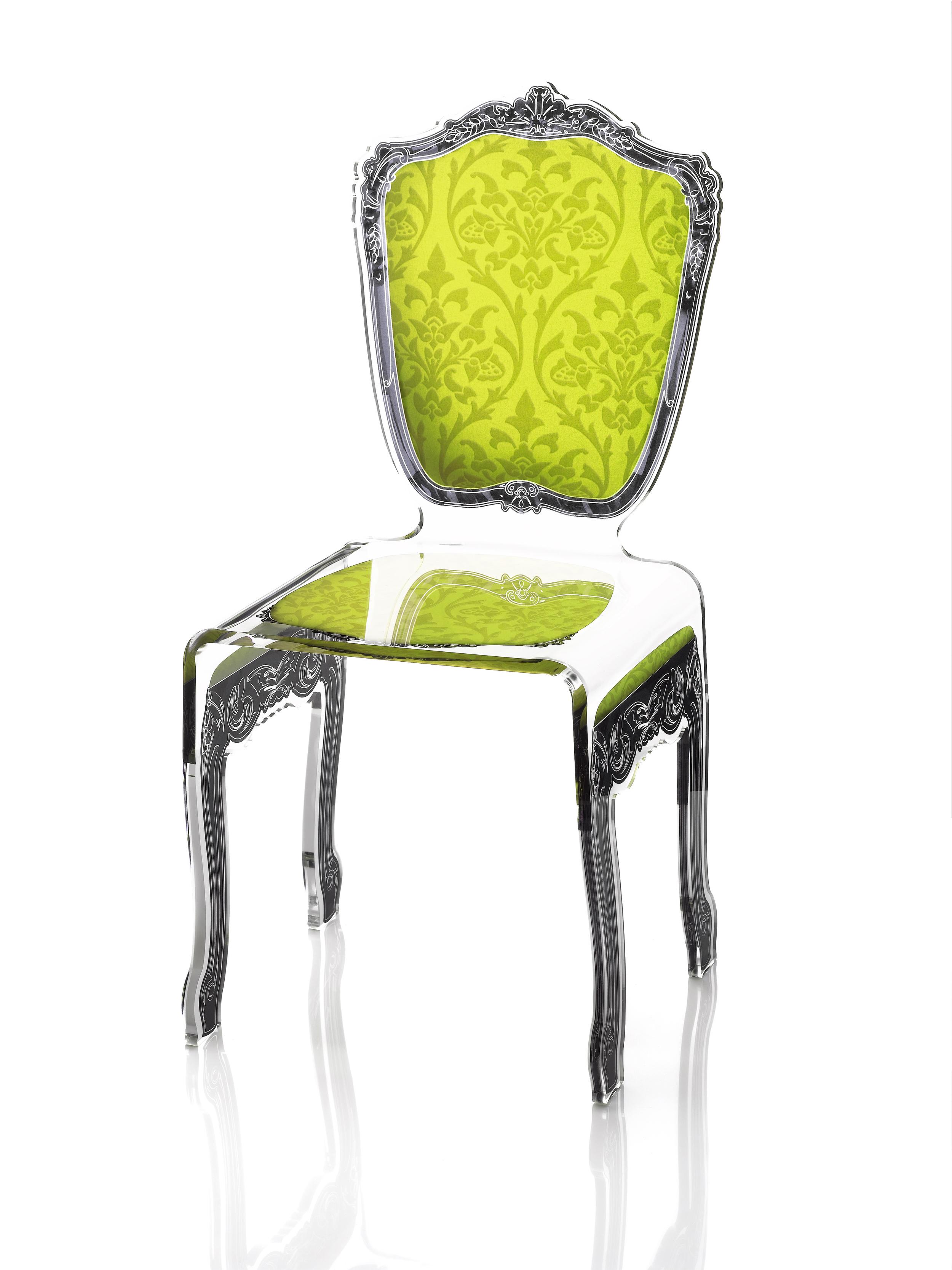 chaise verte.jpg