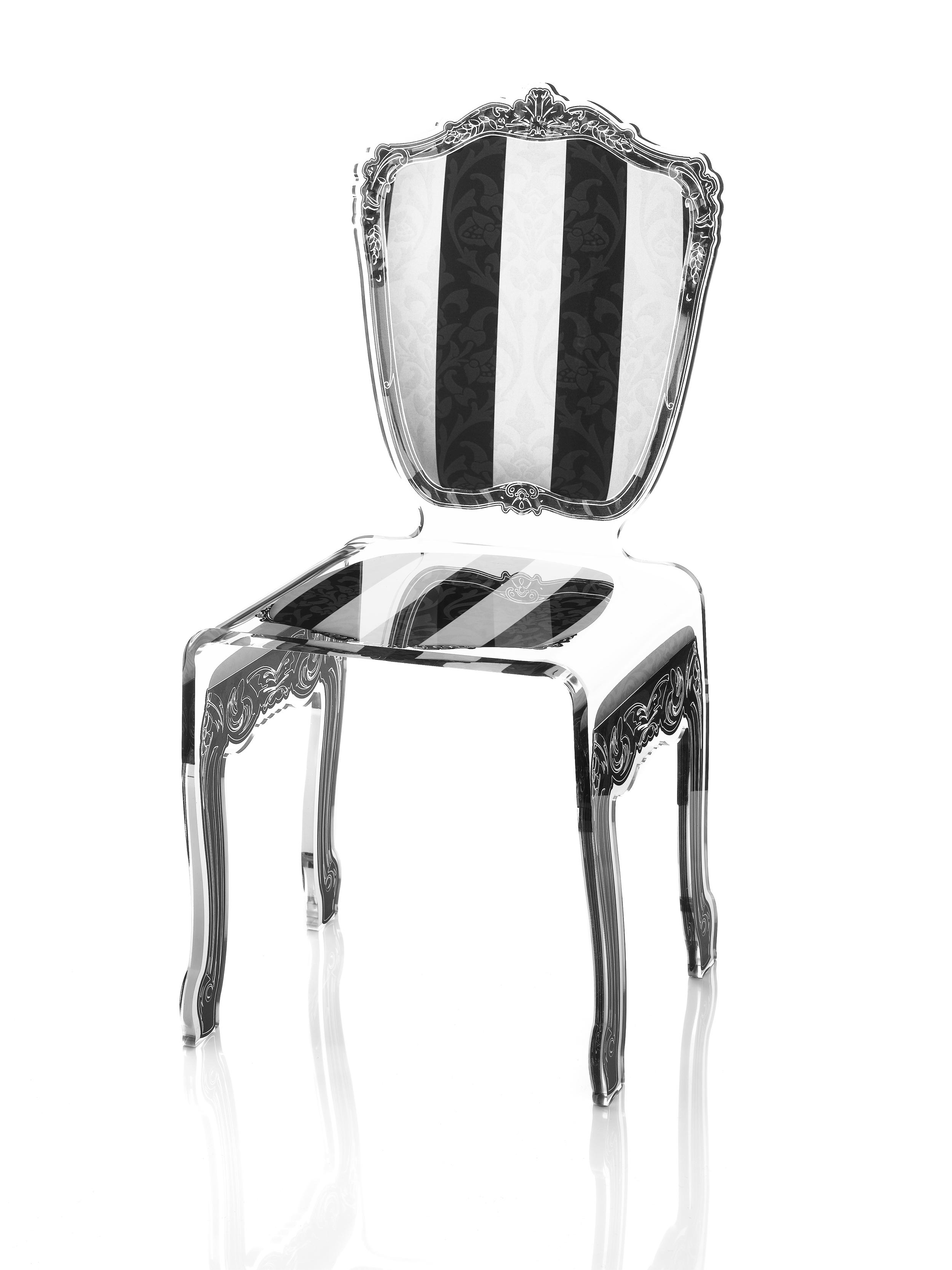chaise raye.jpg