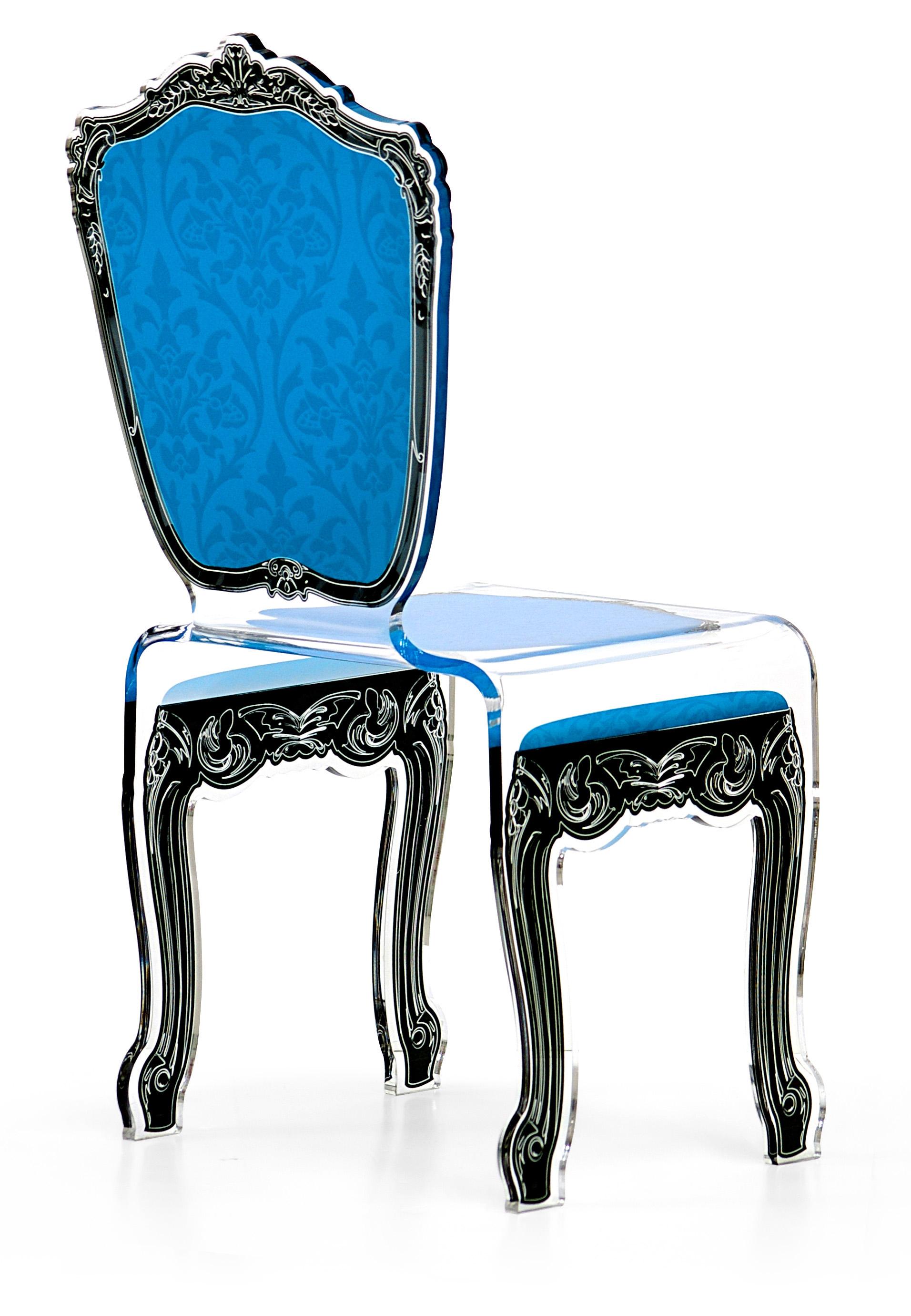 CH baroque bleu dos.jpg