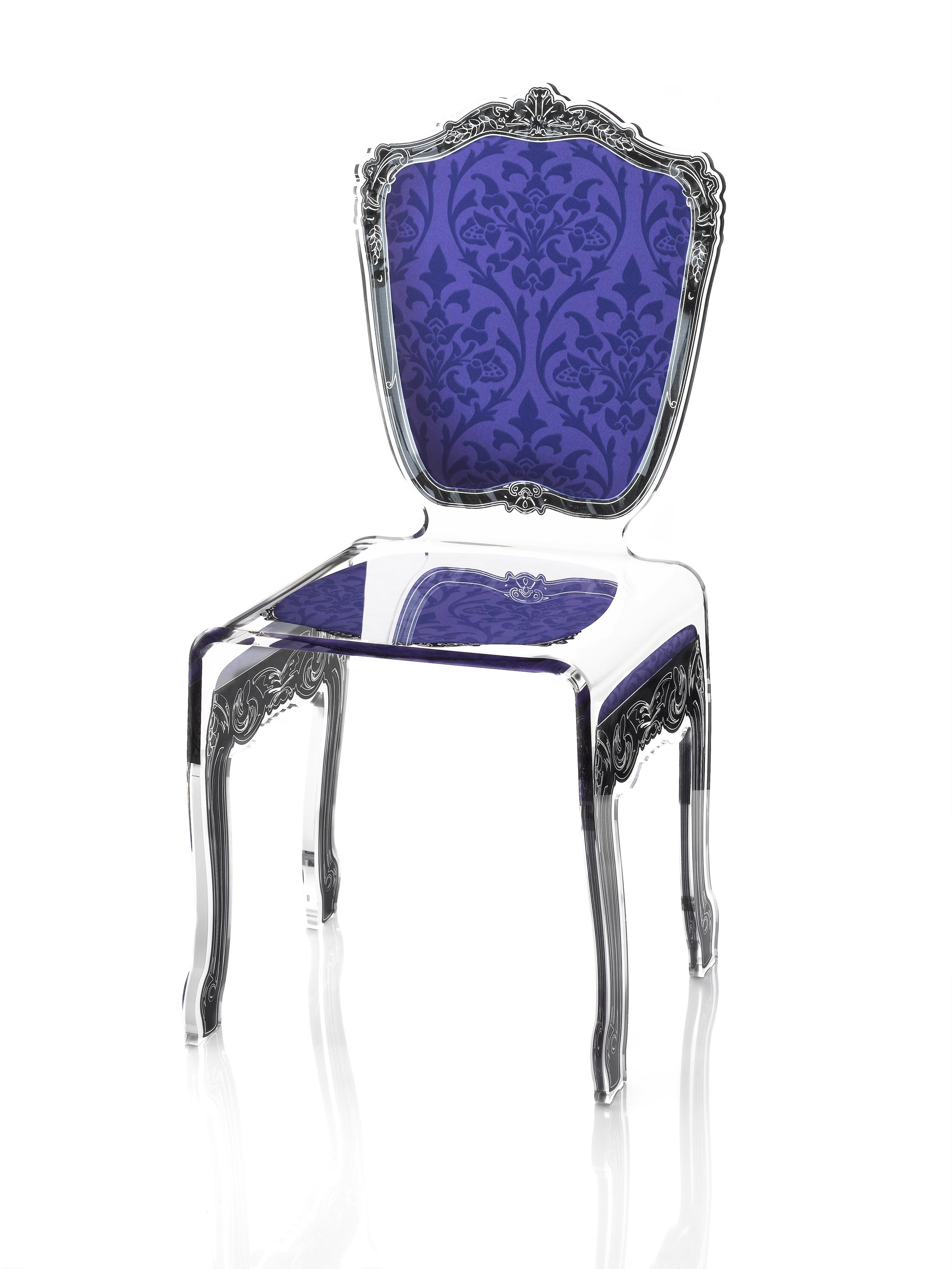 chaise violette.jpg