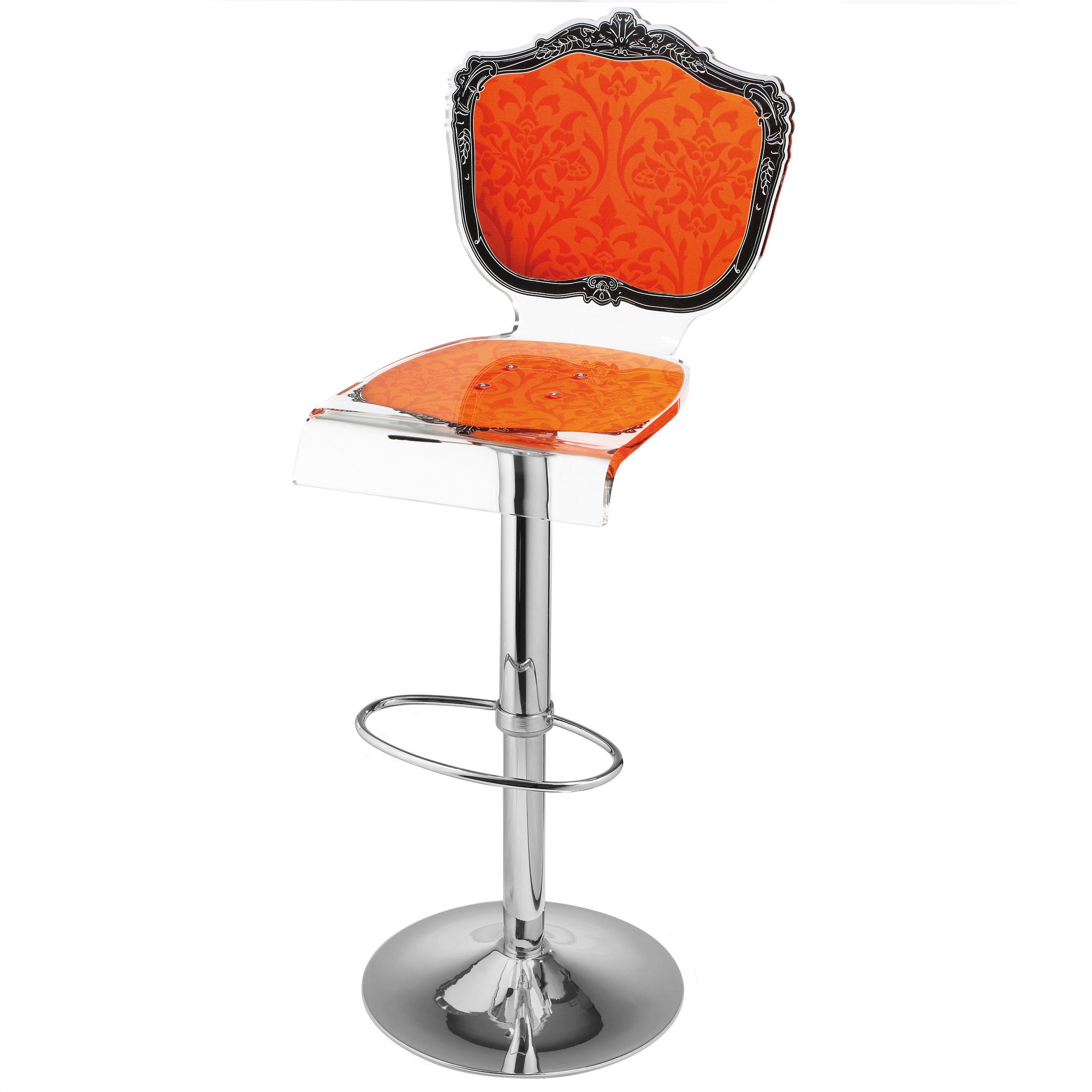 tab baroque orange1.jpg