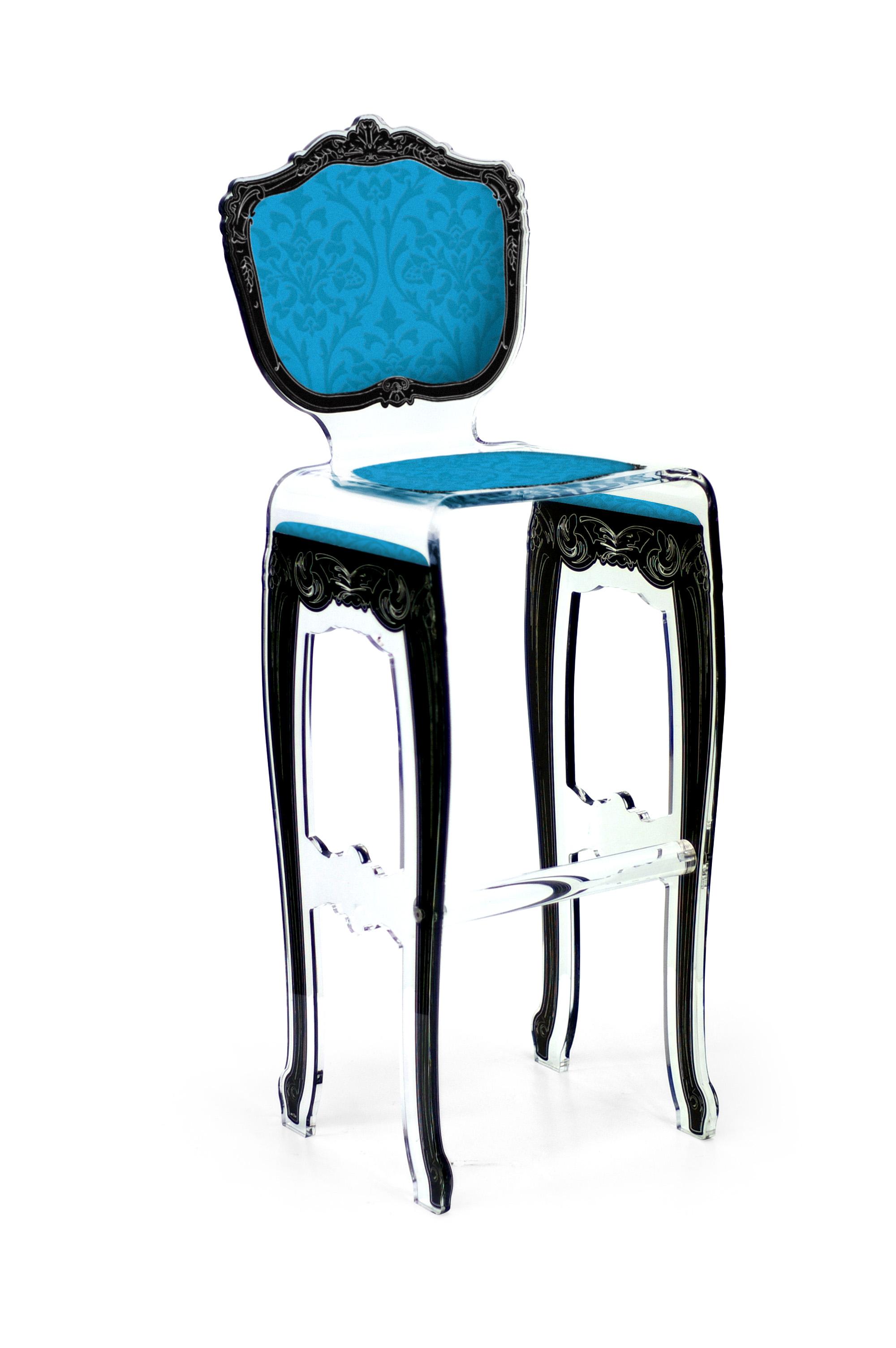 tab baroque pied plexi bleu.jpg