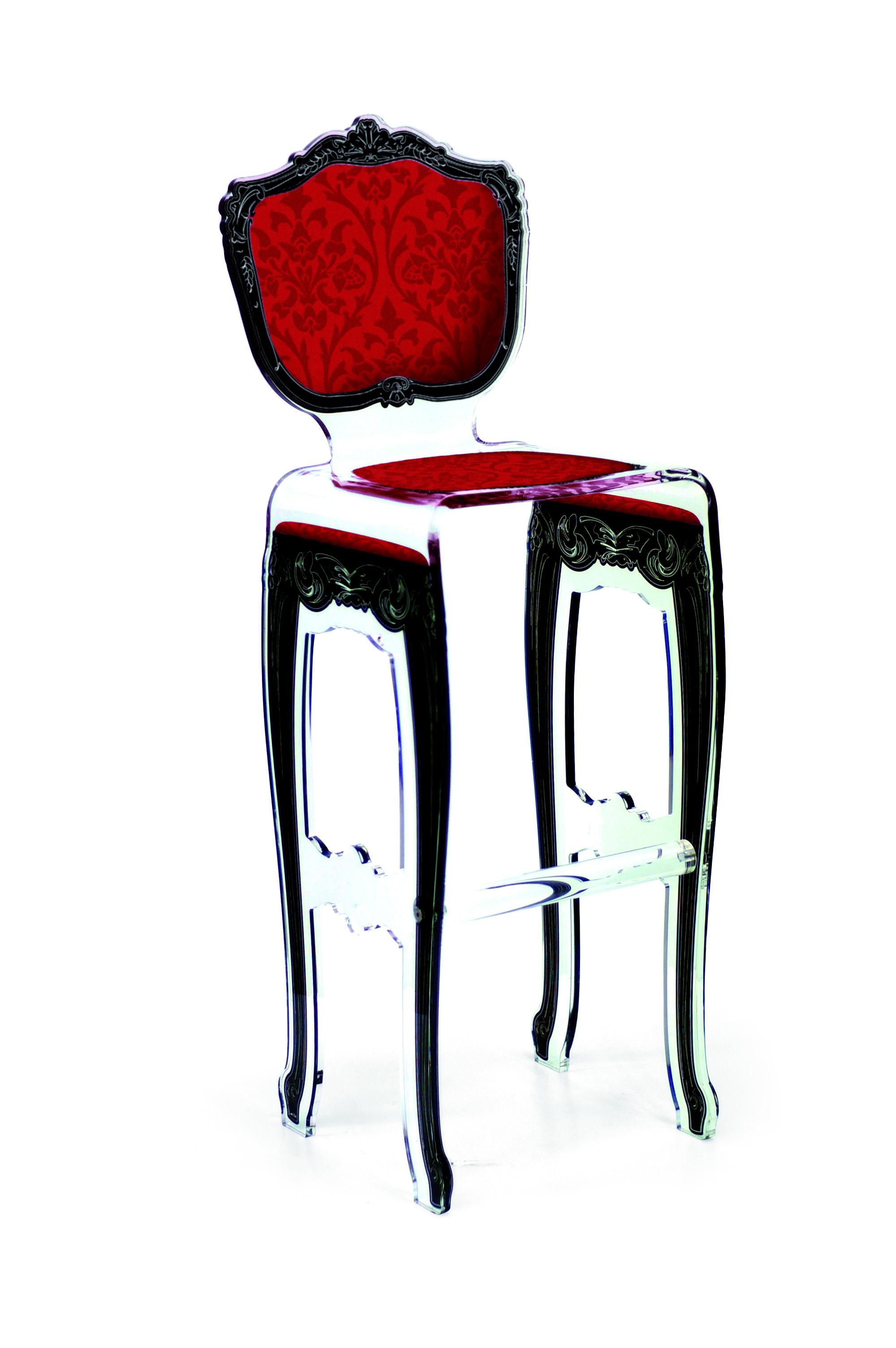 tab baroque pied plexi rouge.jpg