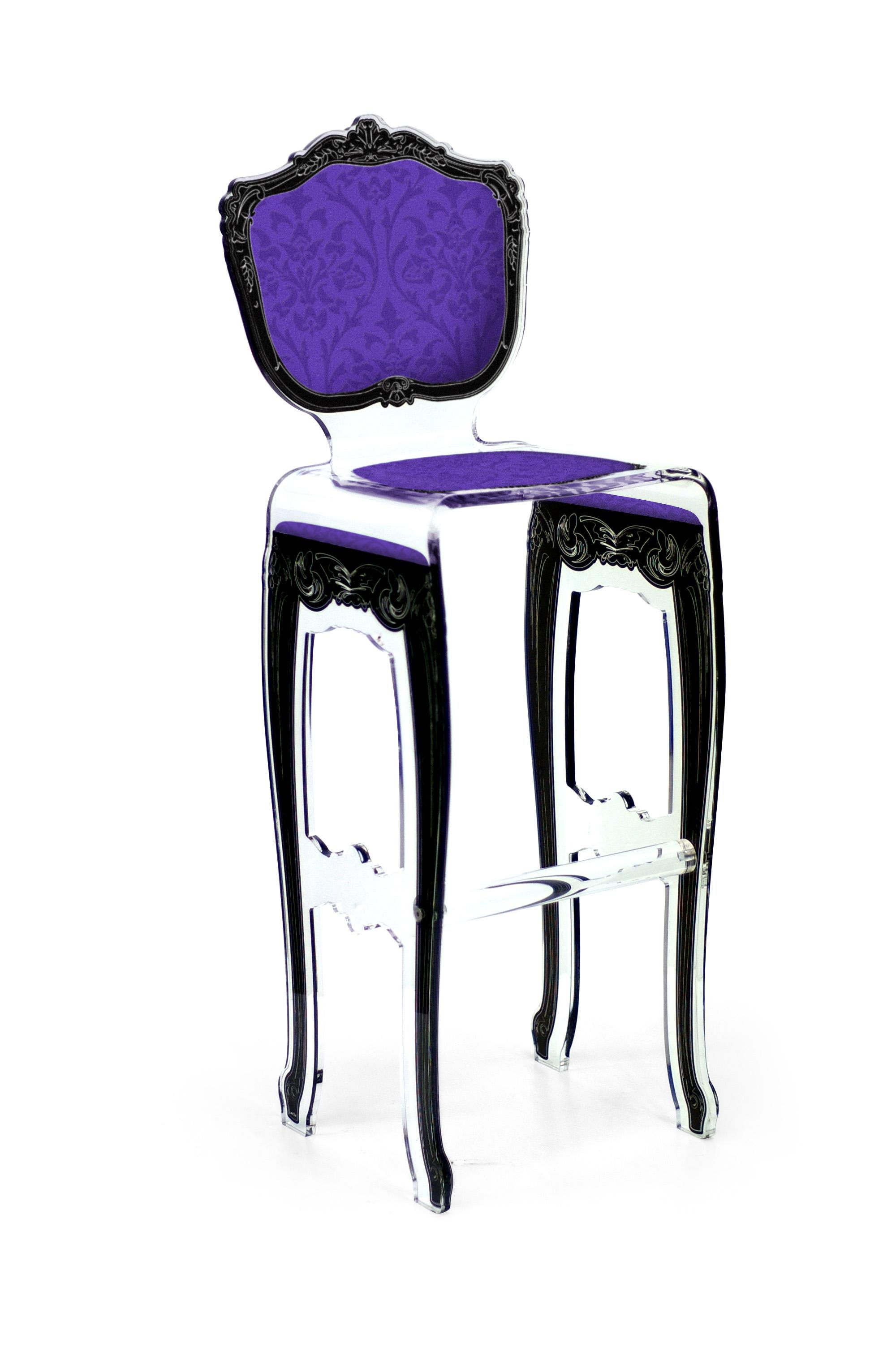 tab baroque pied plexi violet.jpg