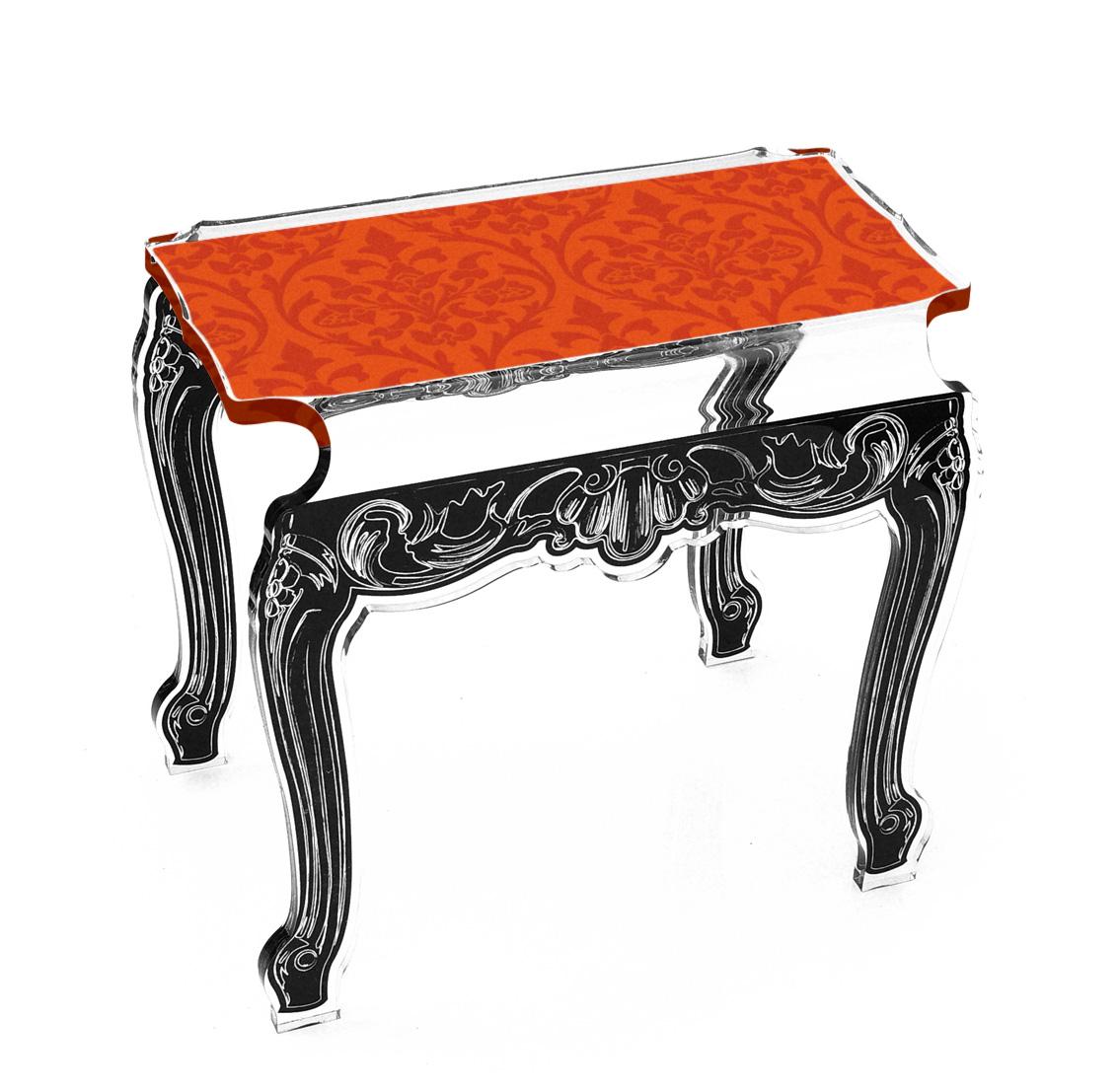 chevet baroque orange.jpg