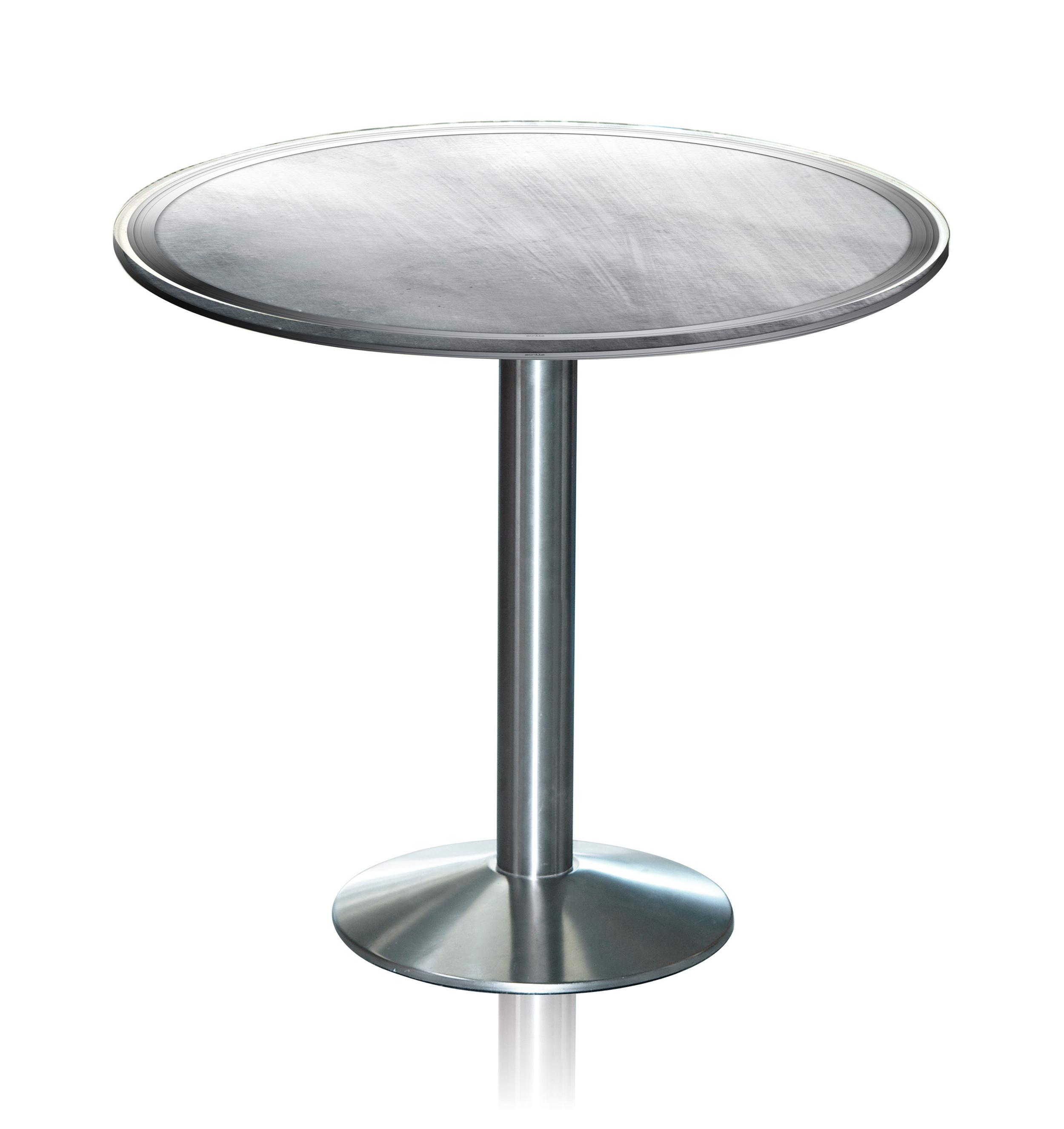 table bistrot ZINC.jpg