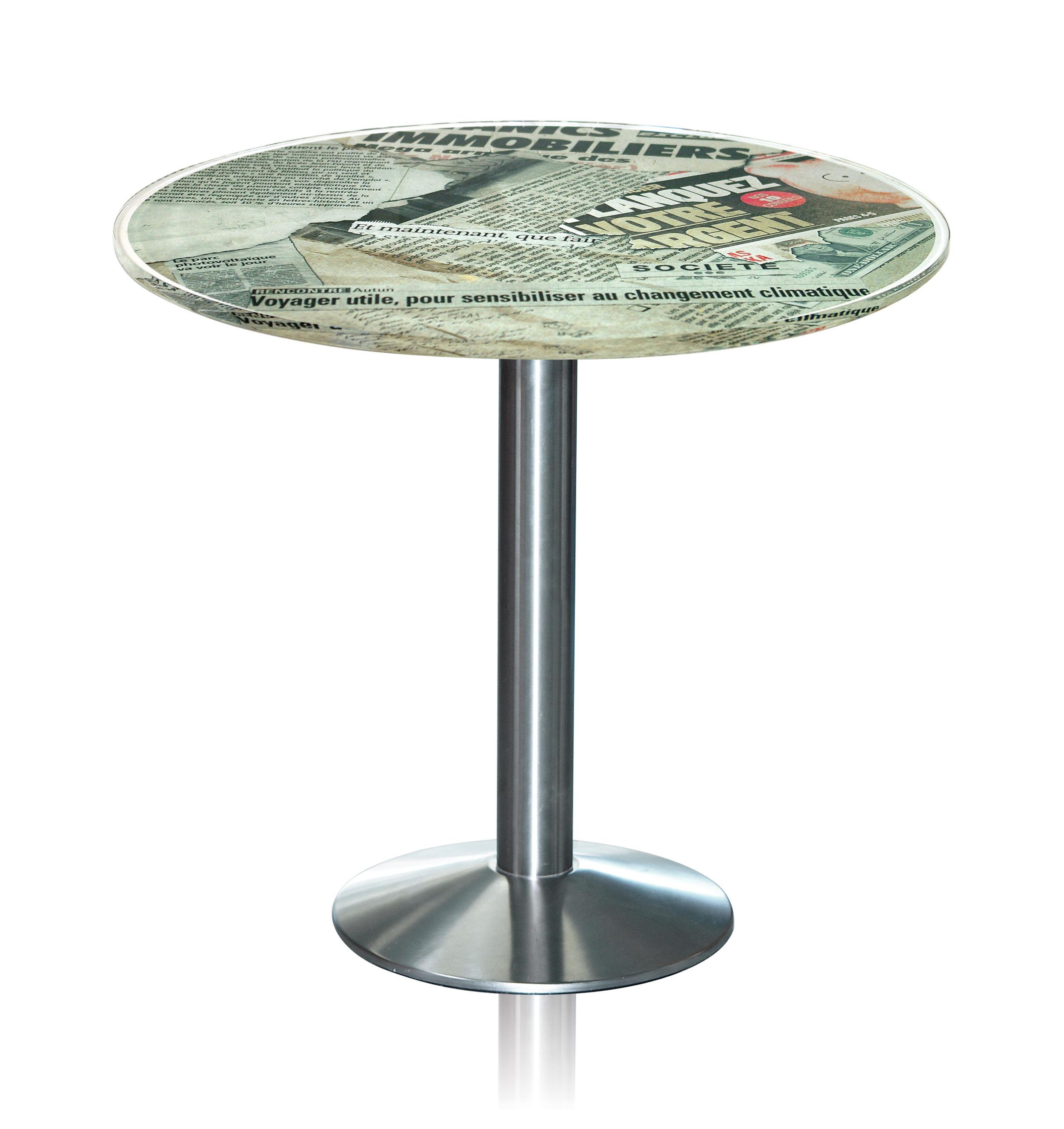 table bistrot.jpg