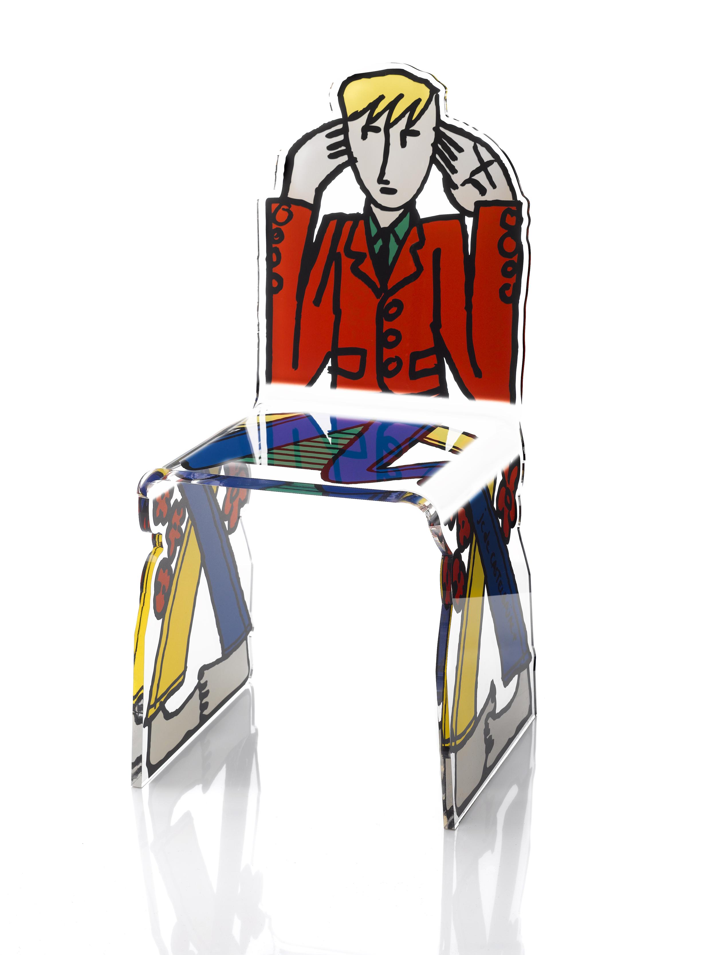 Chaise JCDC Homme.jpg