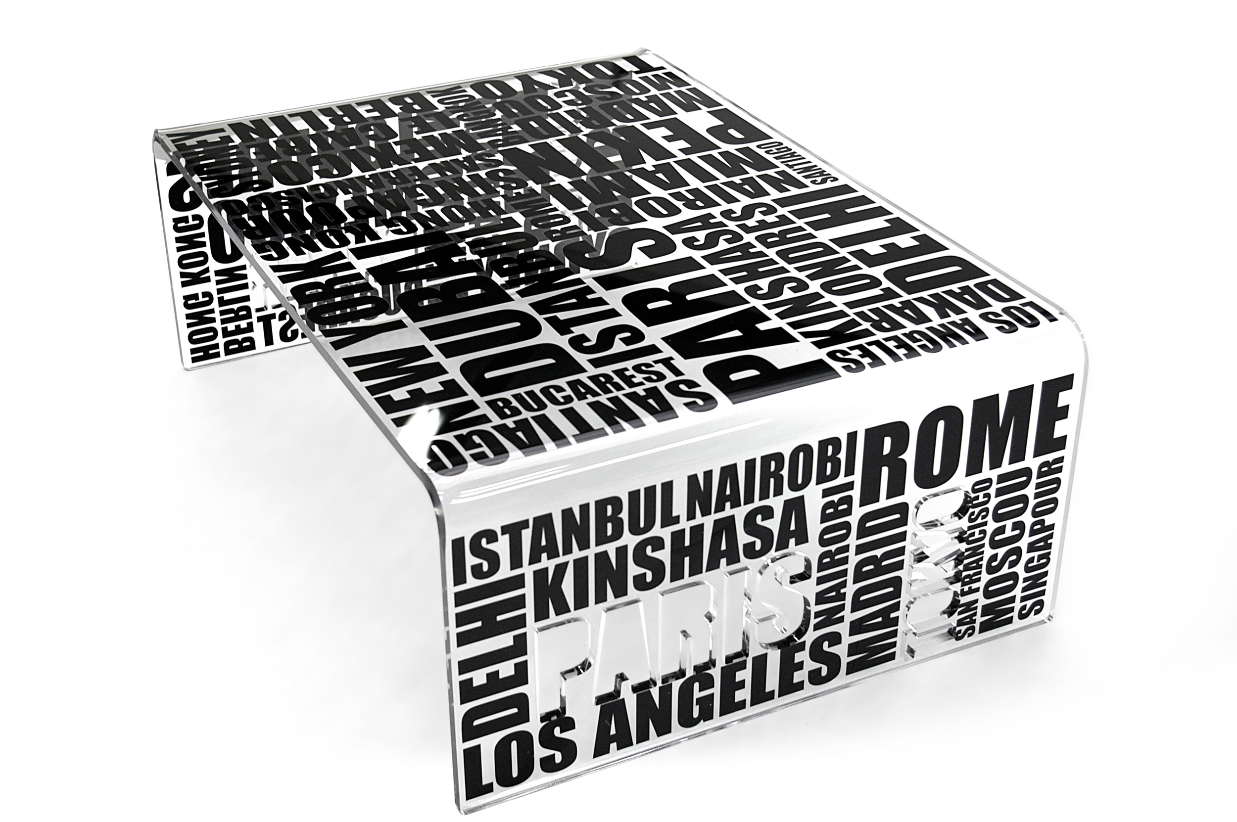 table basse city.jpg