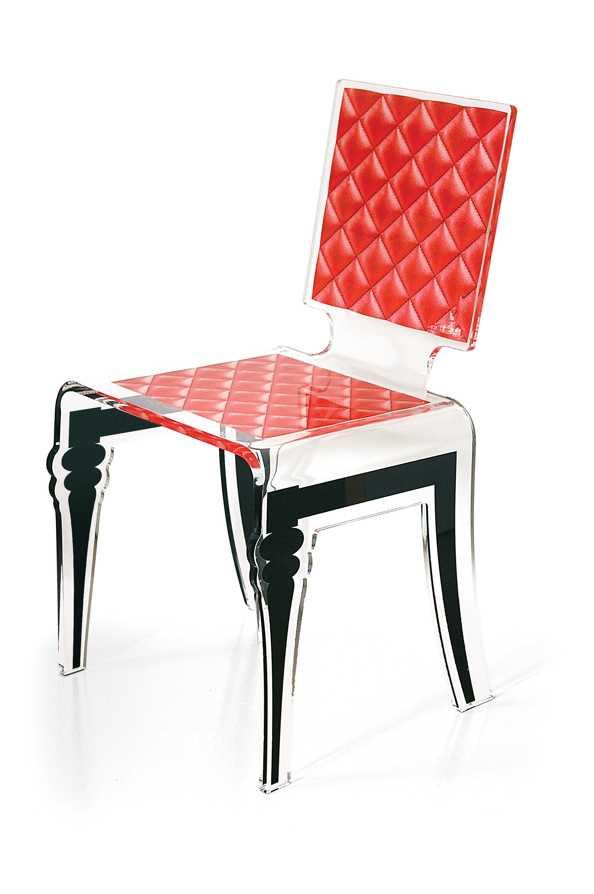 chaise diam rouge.jpg