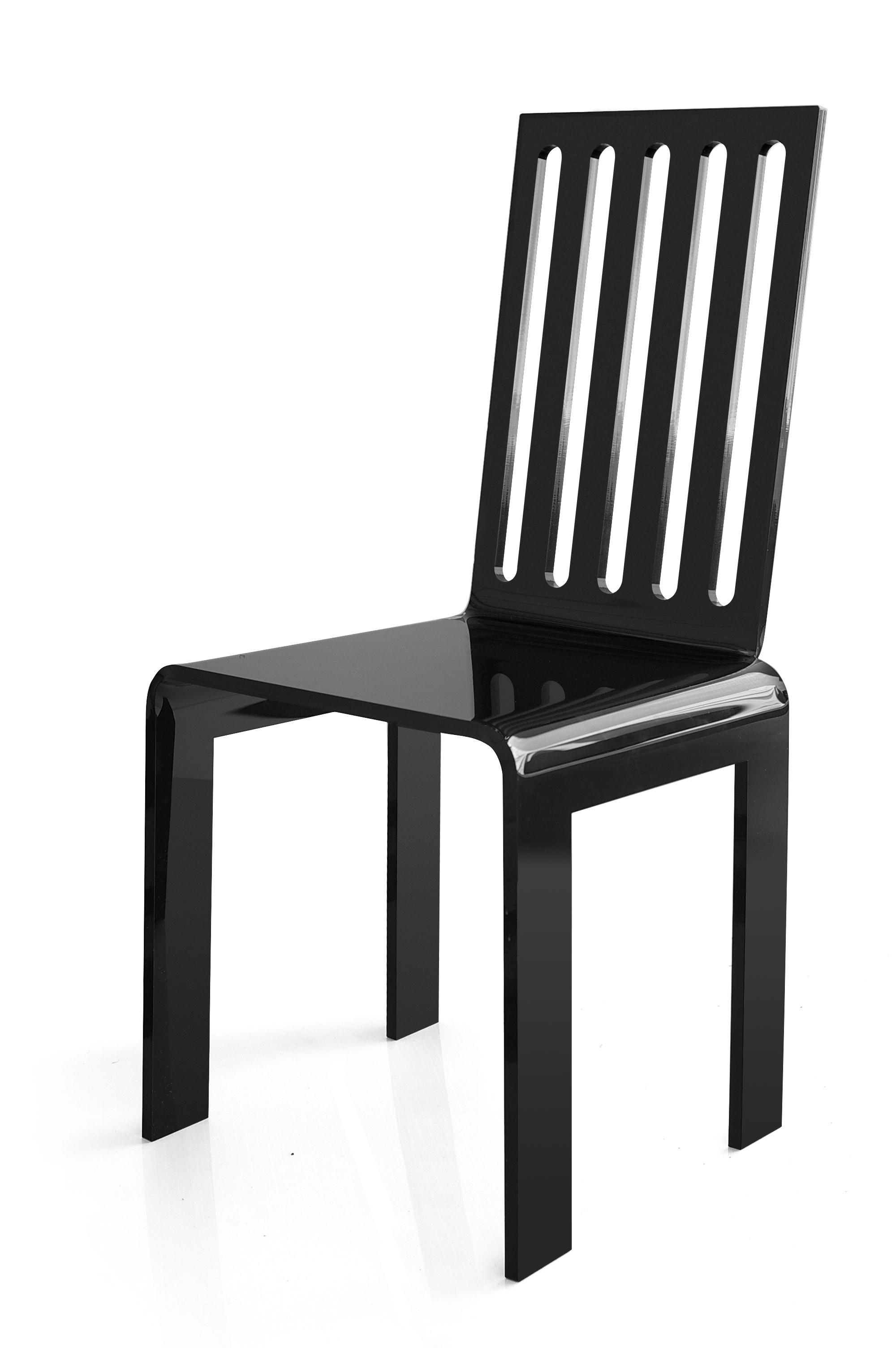 Chaise barreau noir.jpg