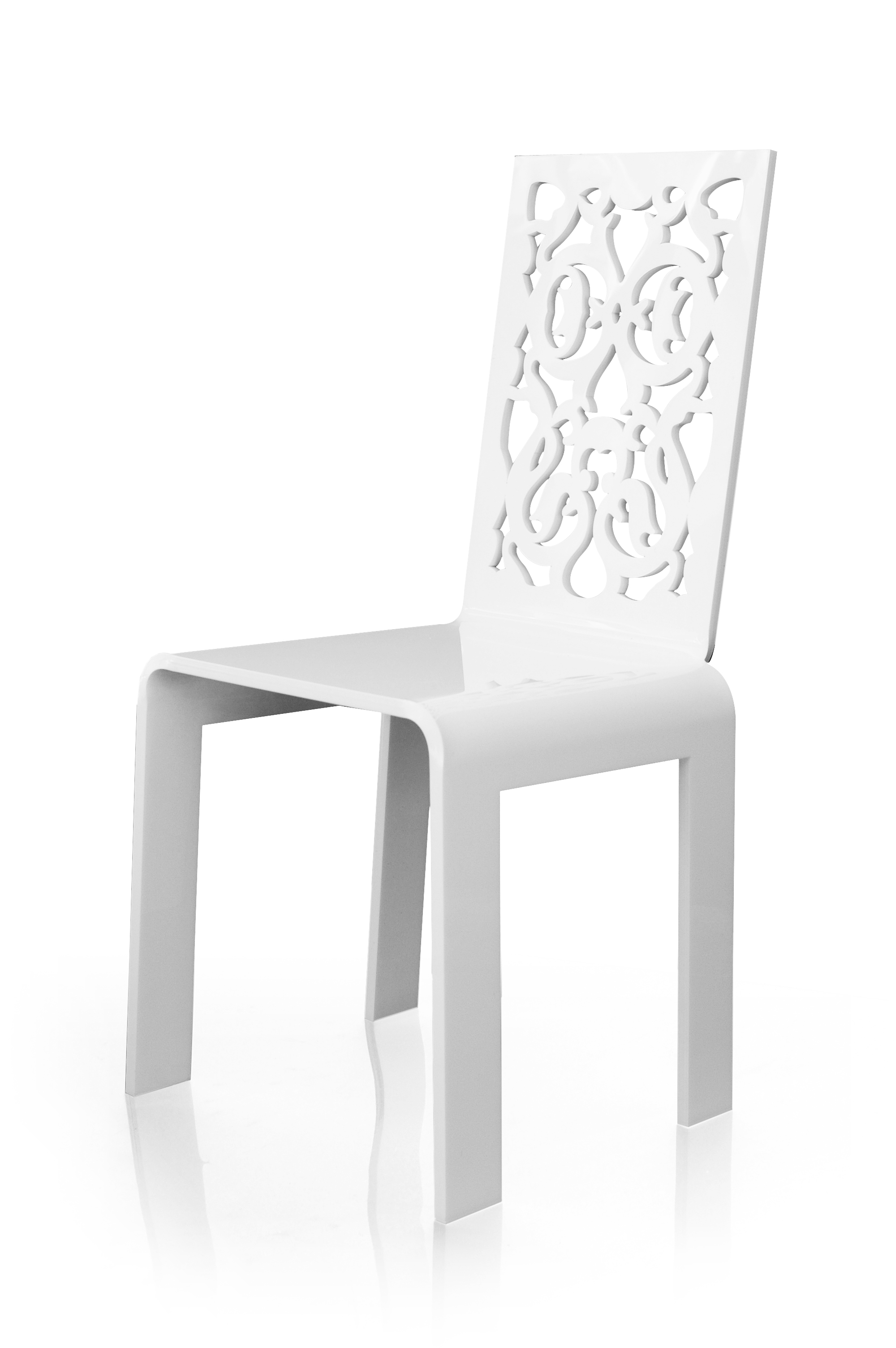 Chaise dentelle blanche.jpg
