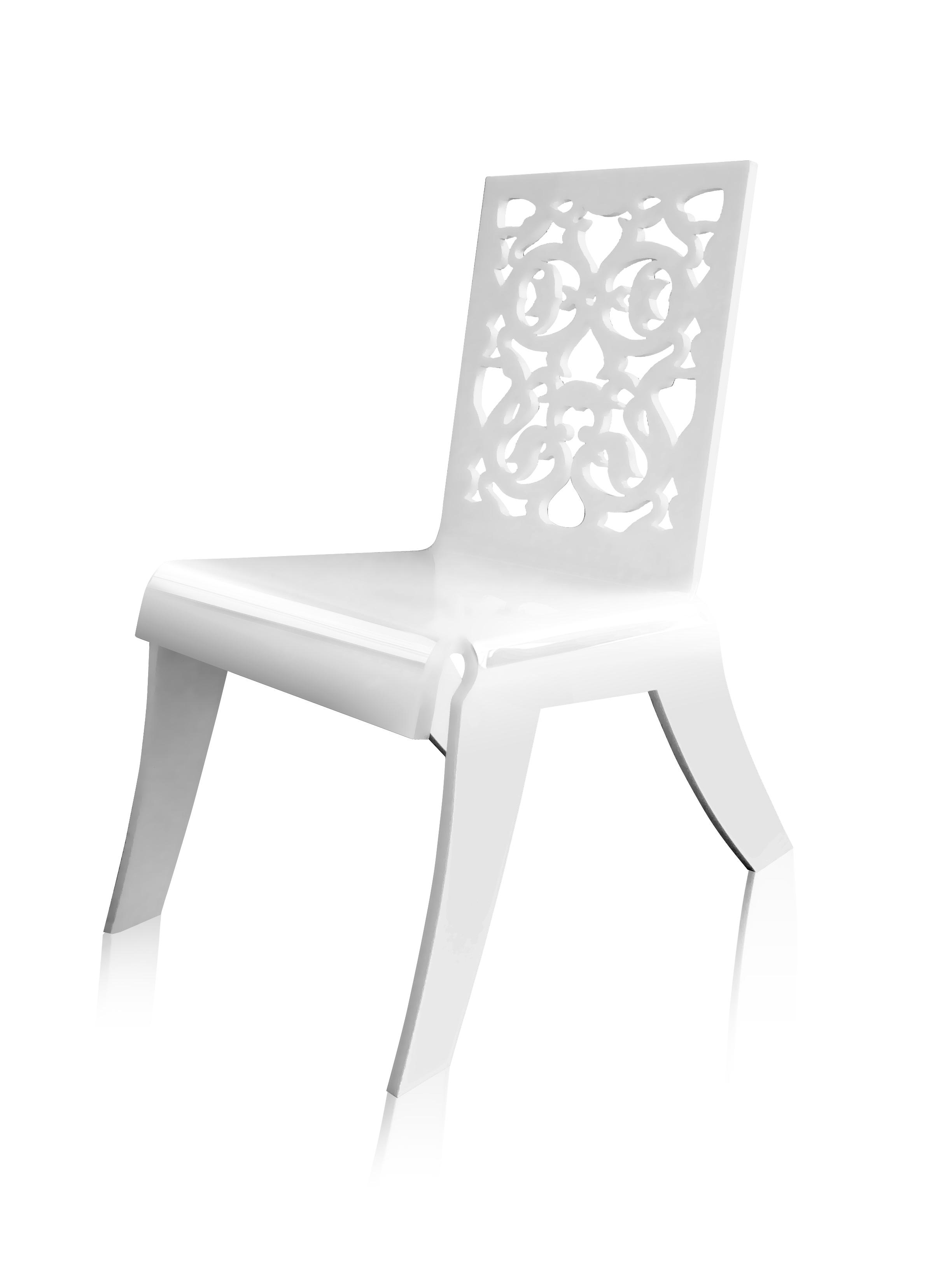 Chaise Relax dentelle blanc.jpg