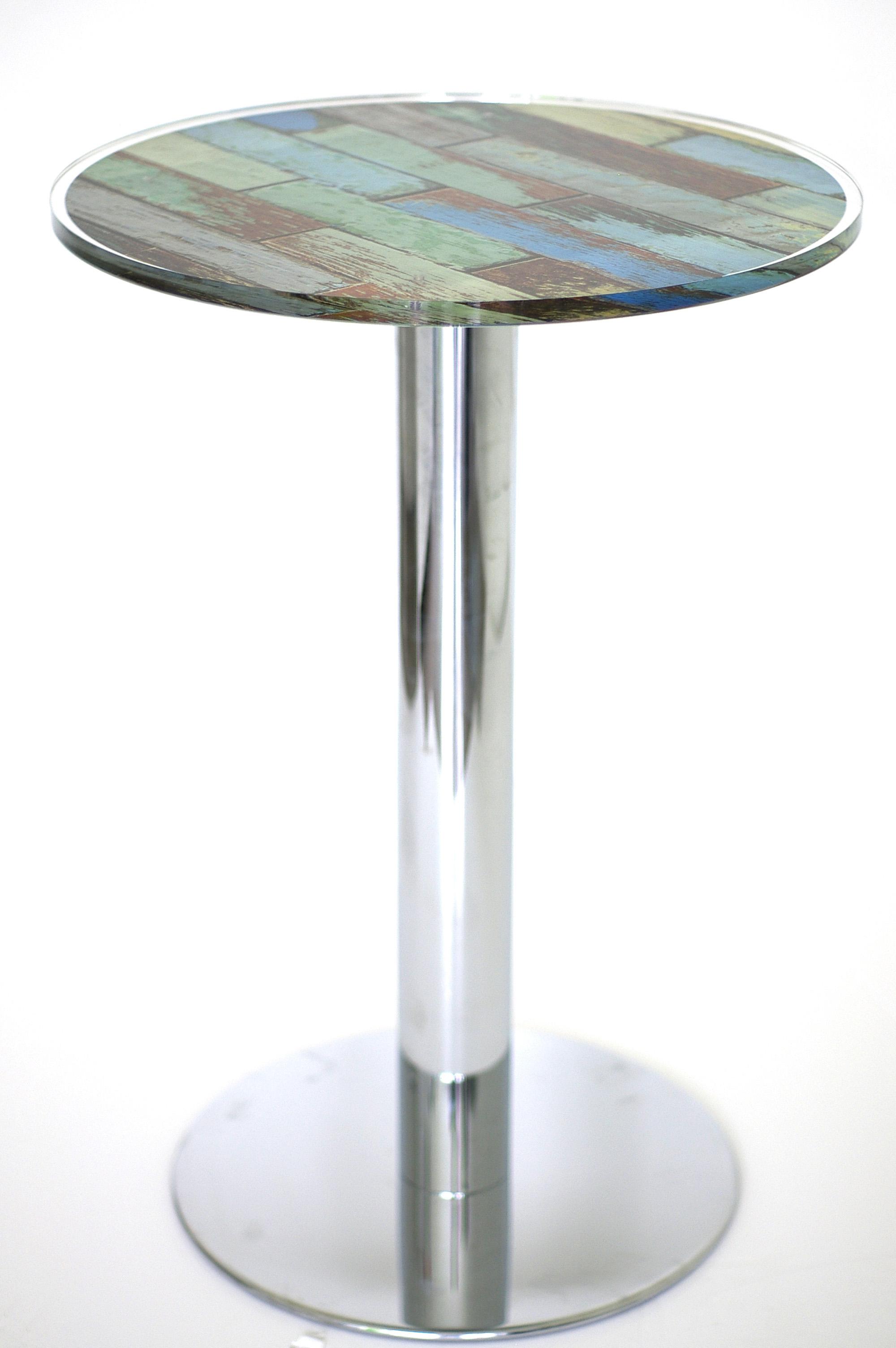 table factory diam 50.jpg