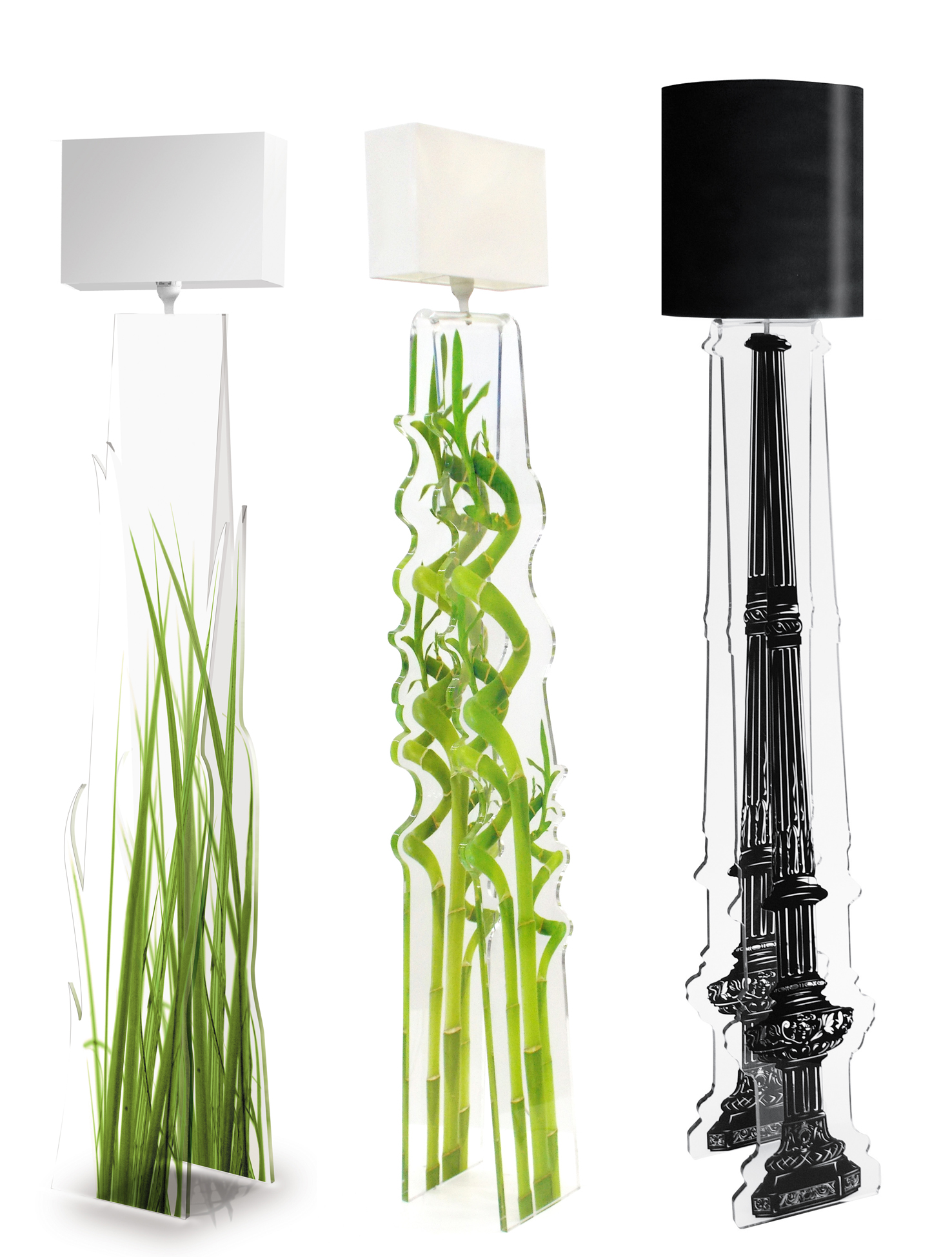 3 Lampe.jpg