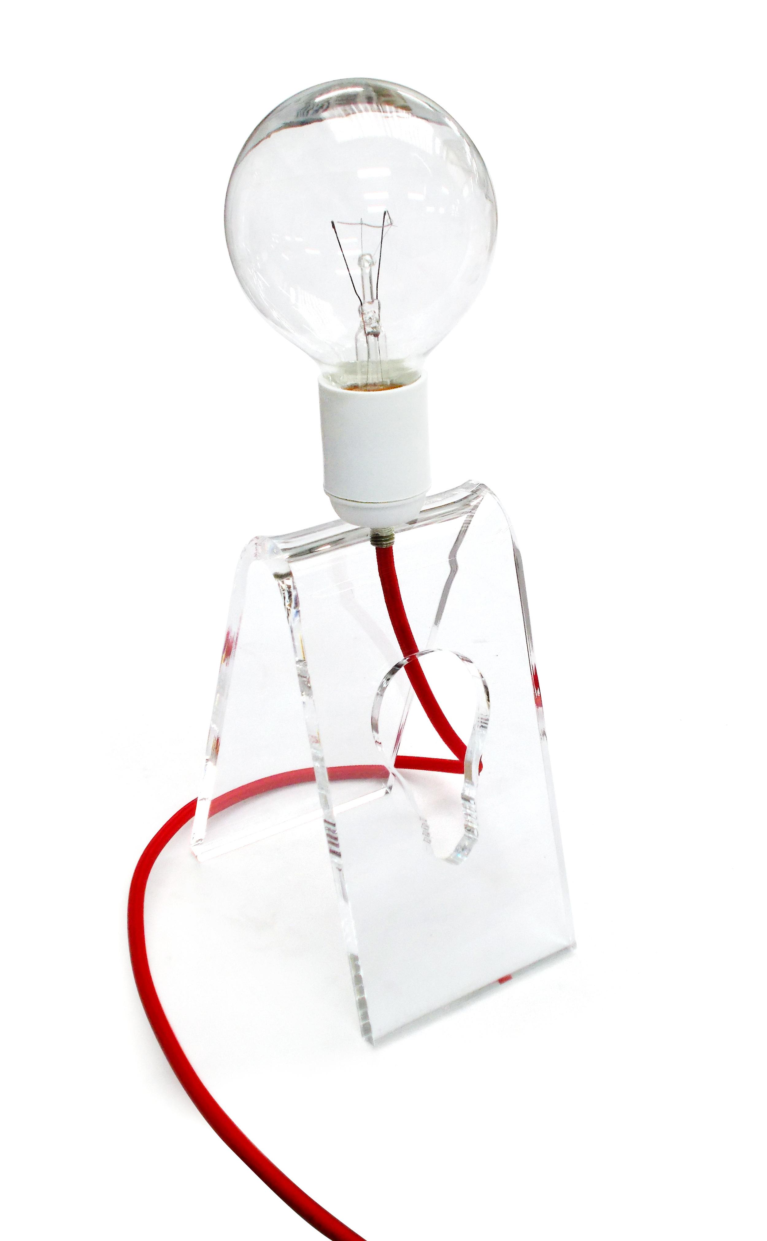 lampe ampoule.jpg