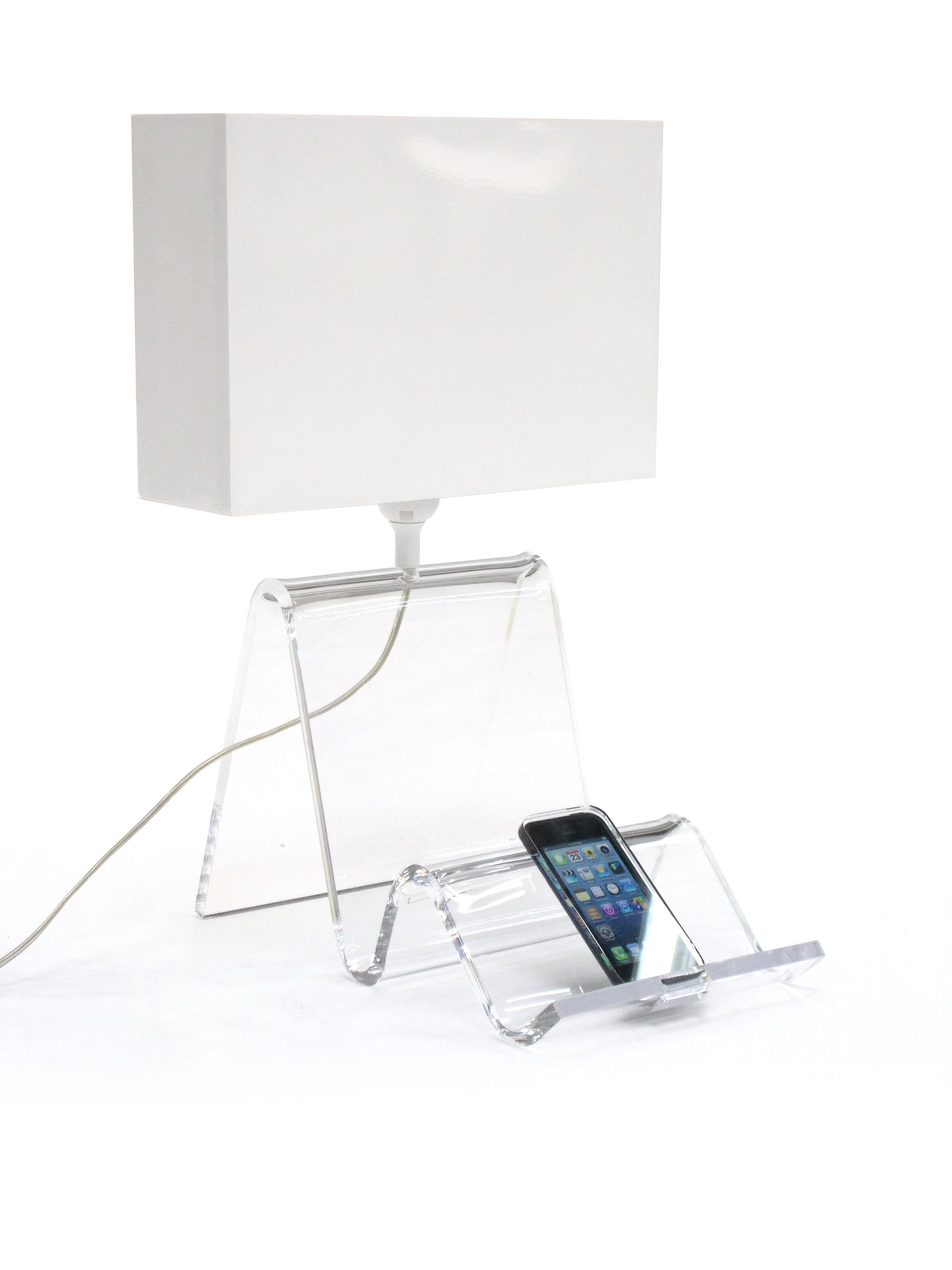 lampe phone 01.jpg