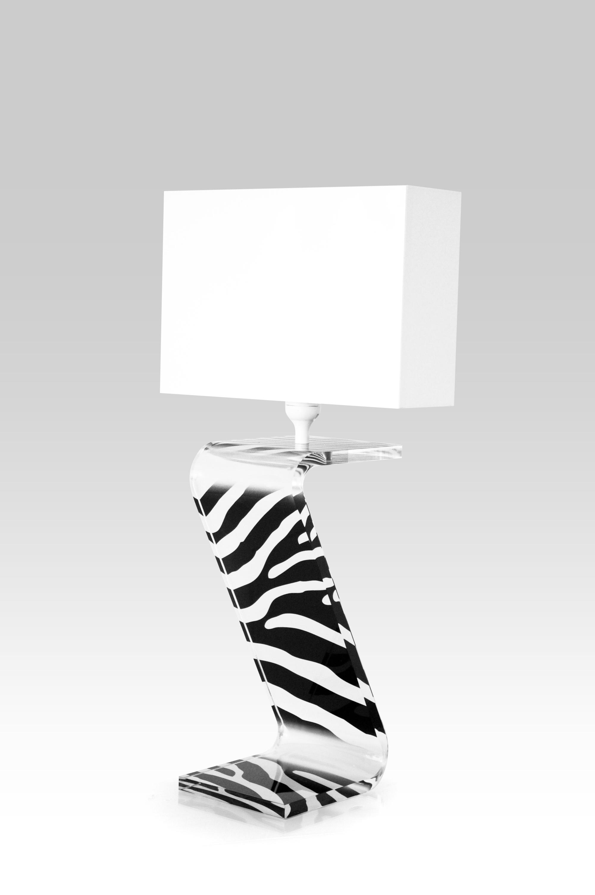 lampe Z zebre abatjour blanc.jpg