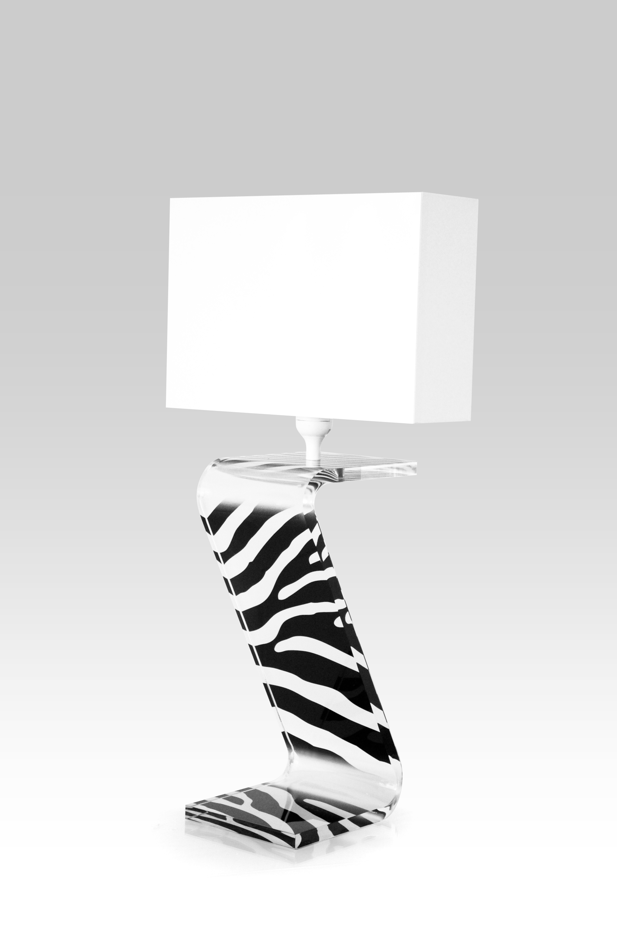 lampe Z zebre2.jpg