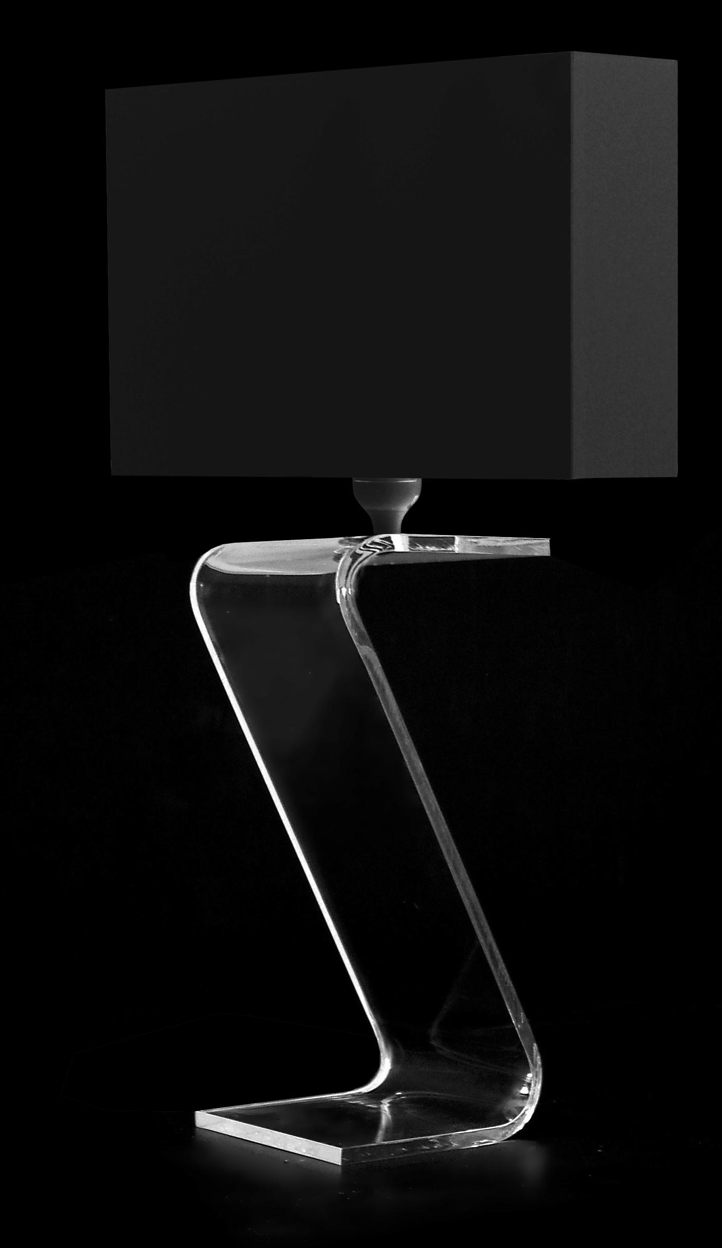 lampeZ transparente abjour noir.jpg