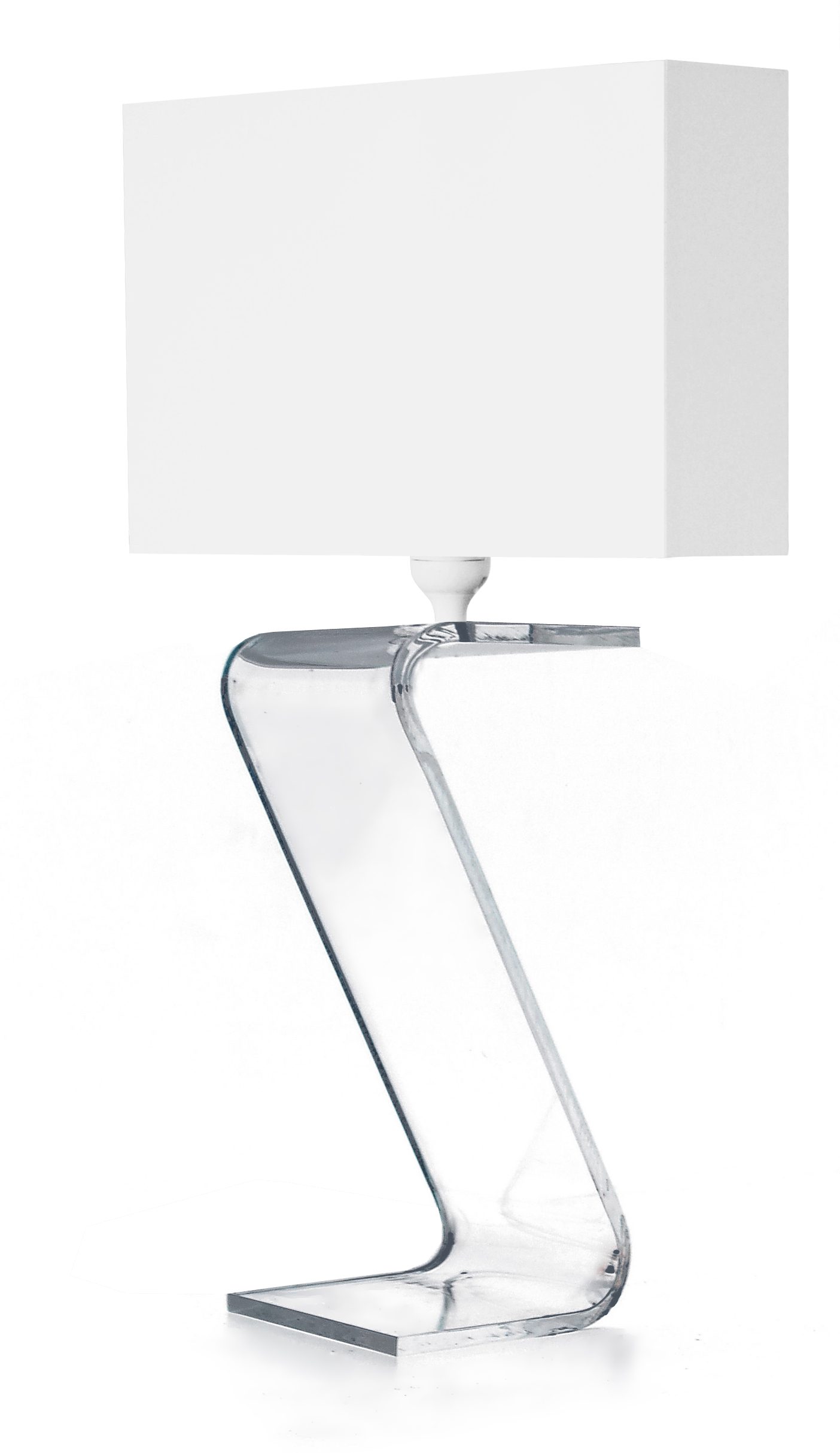 lampeZ transparente.jpg