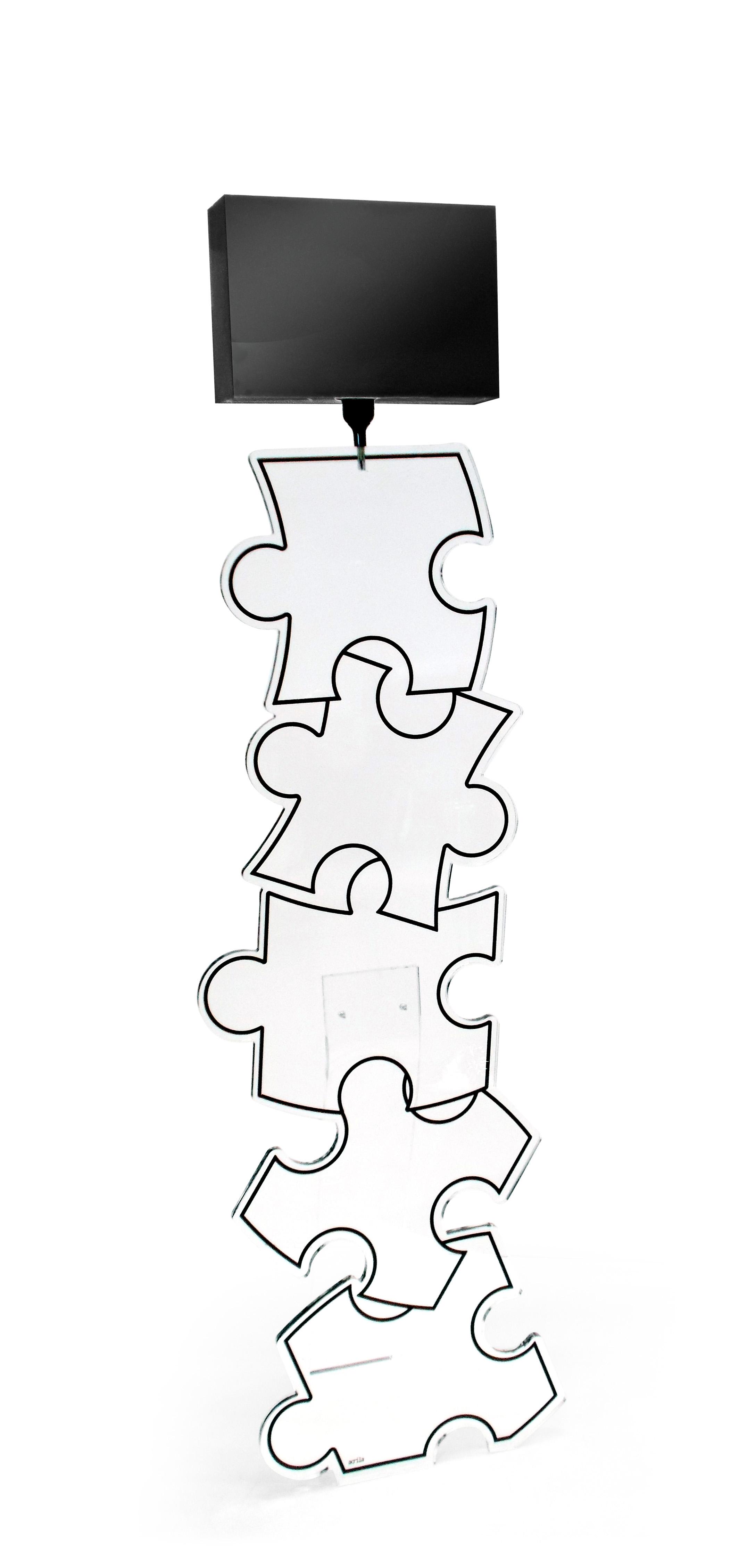 LUM puzzle gd 1332.jpg