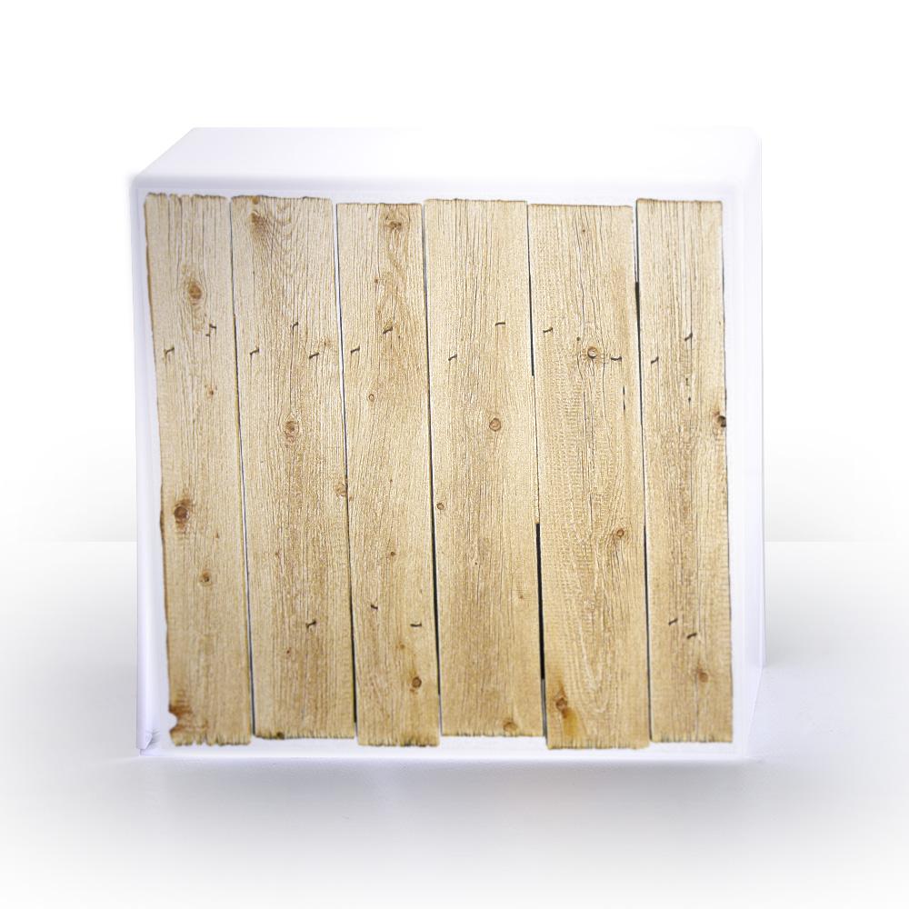 cube bois.jpg