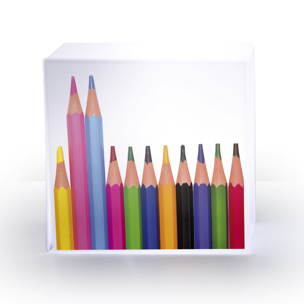 cube crayon.jpg