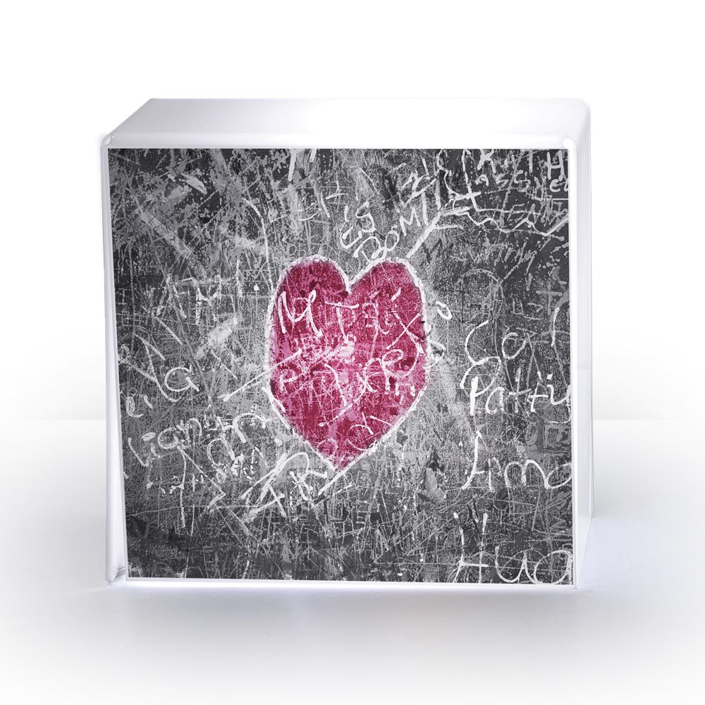 cube coeur.jpg