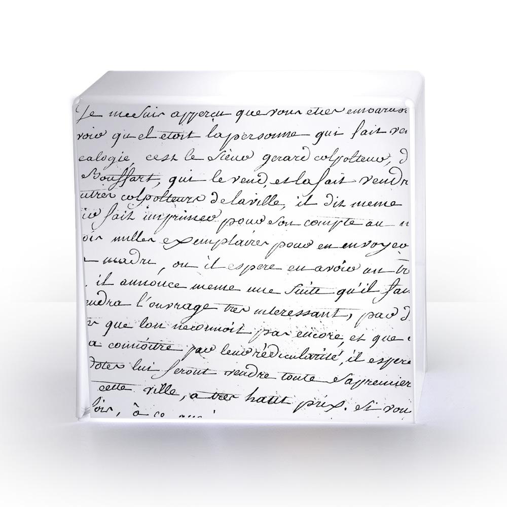 cube ecriture.jpg