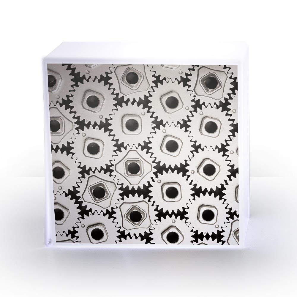cube engrenage.jpg